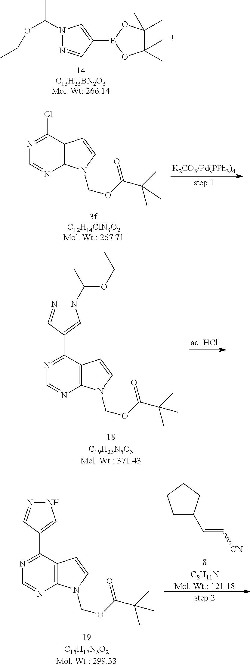 Figure US08410265-20130402-C00230