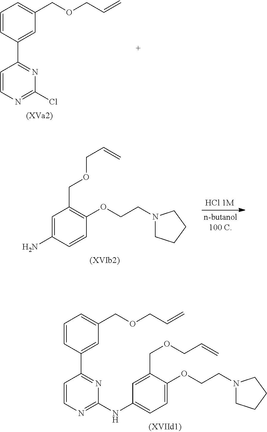 Figure US08415338-20130409-C00067