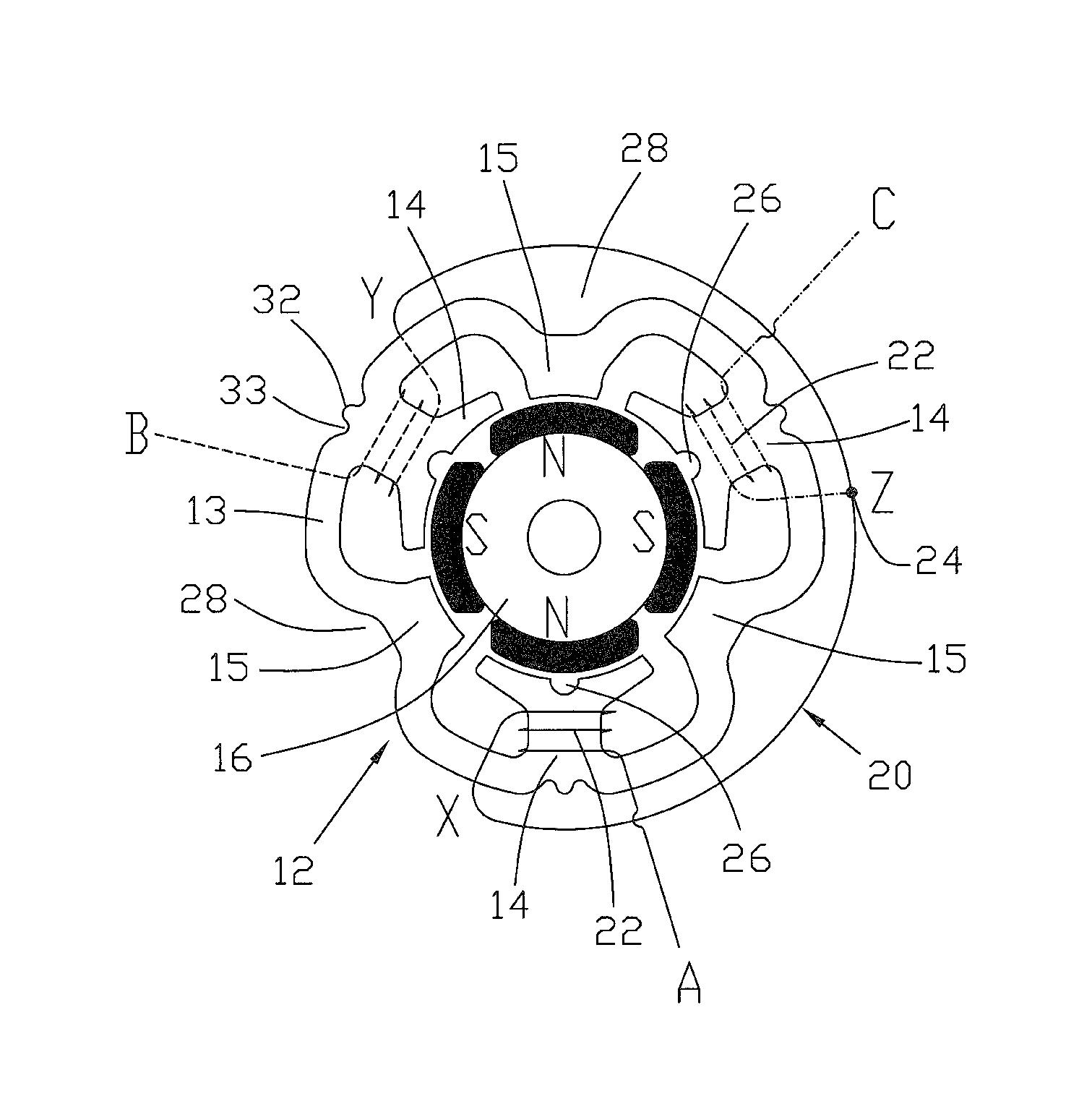 9 tooth stator wiring diagram wiring diagram 9 pole stator wiring diagram9 tooth stator wiring diagram 9 wiring diagrams cars 9 tooth stator