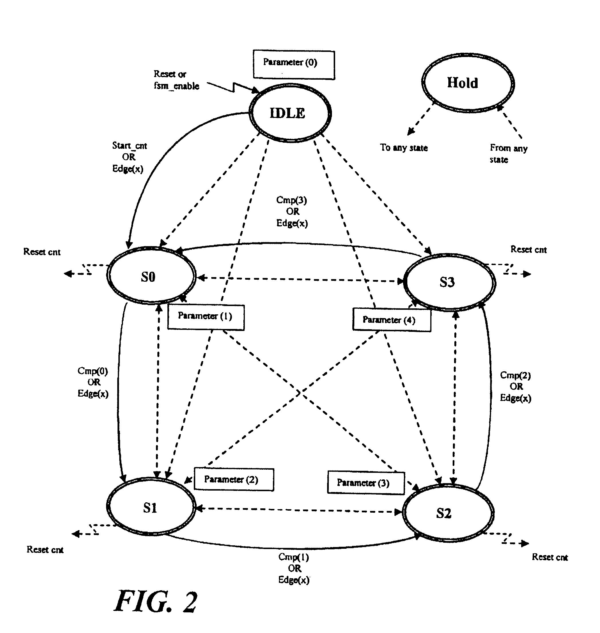 patent us8415978