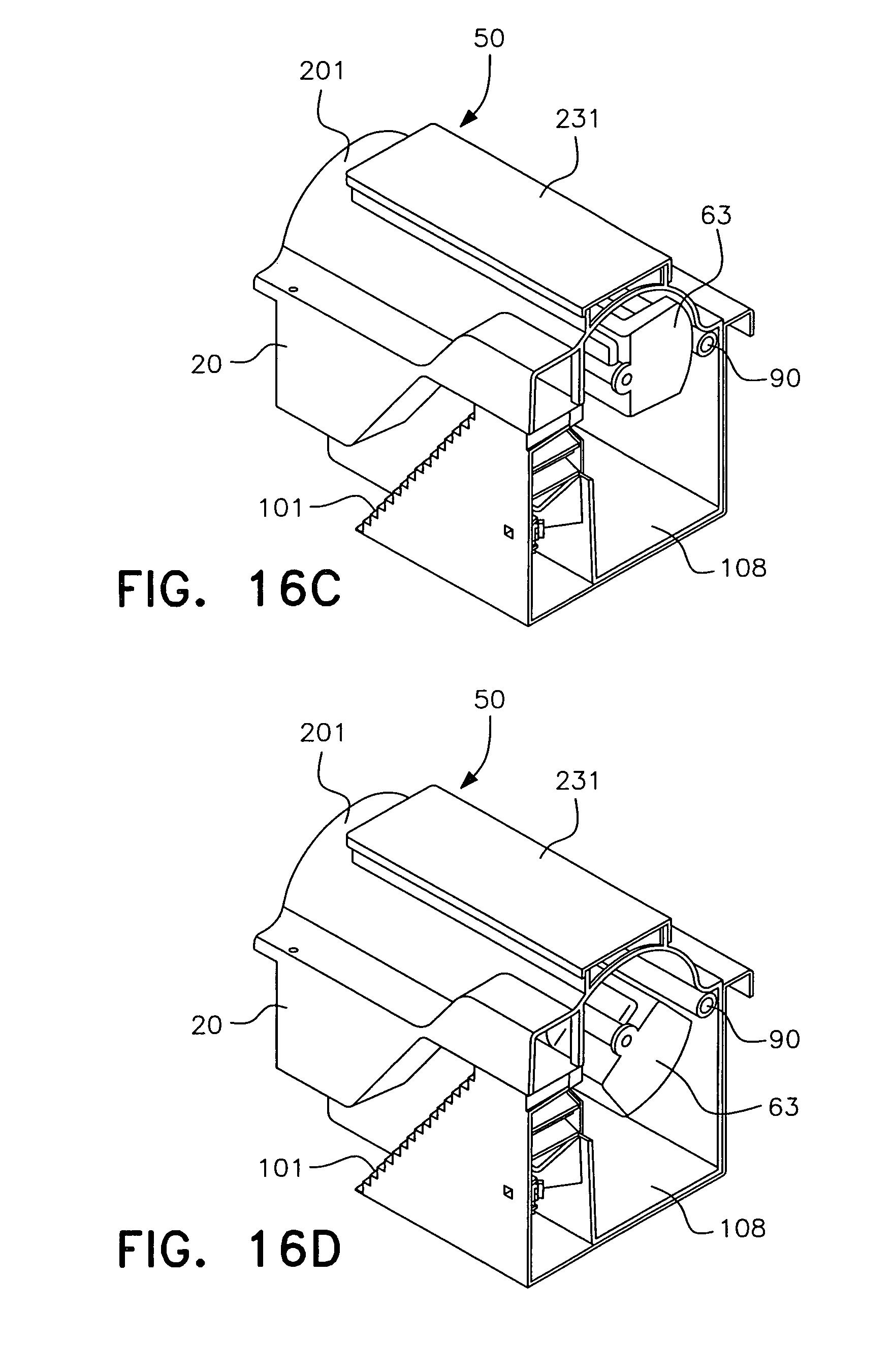 patent us8418397
