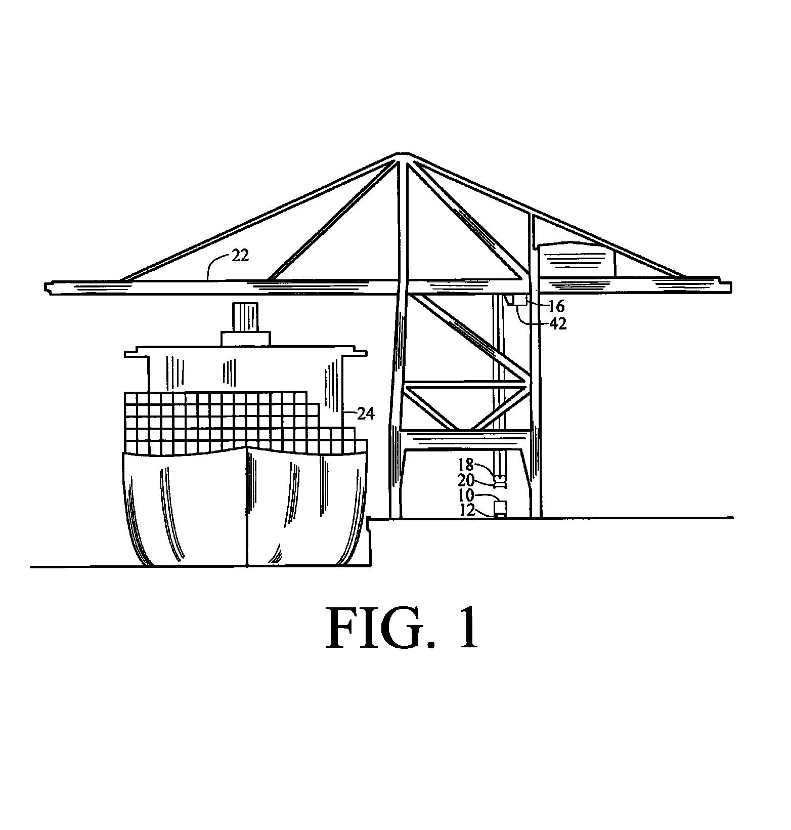patent us8421640