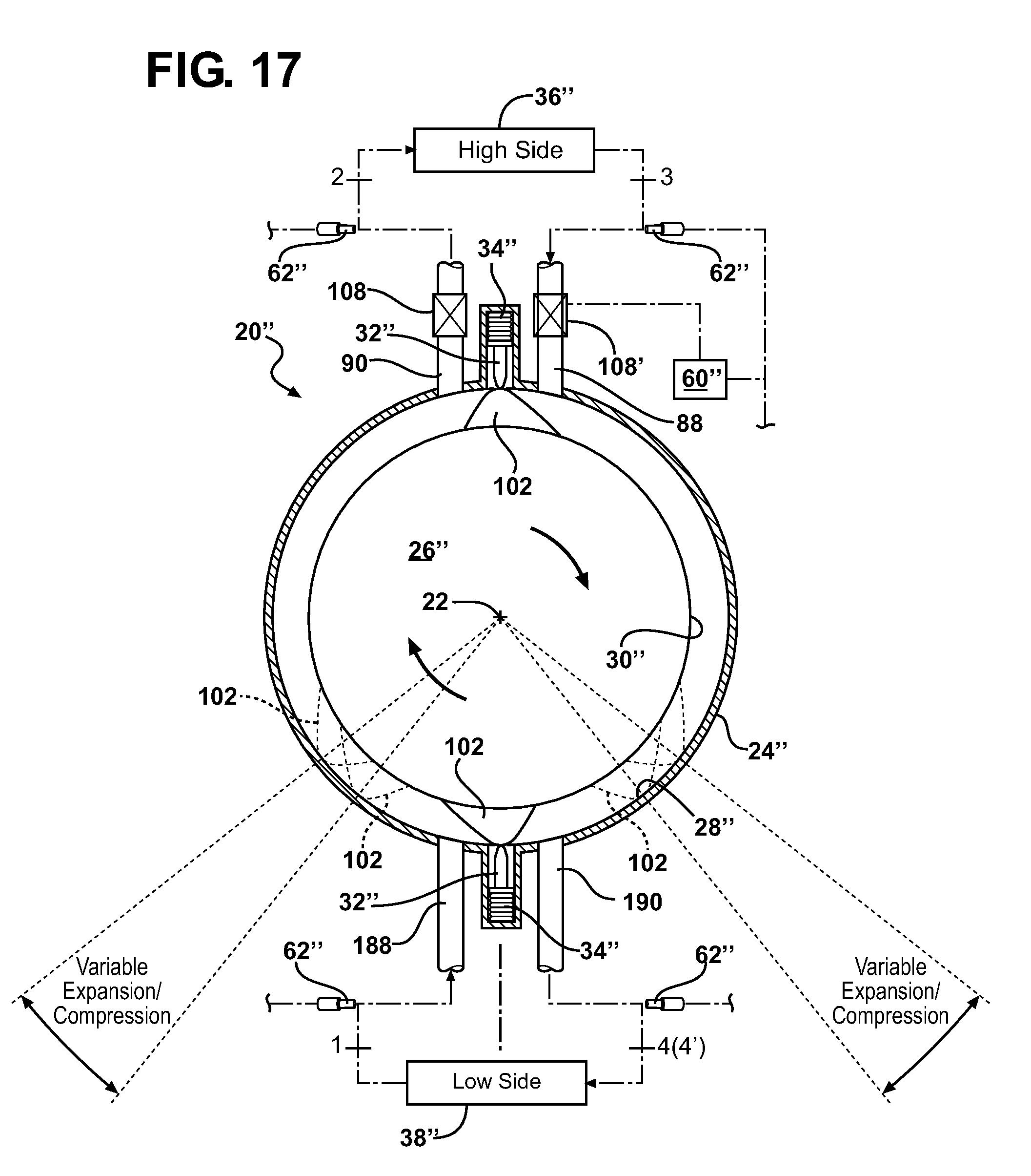 toyota corolla 110 parts diagram