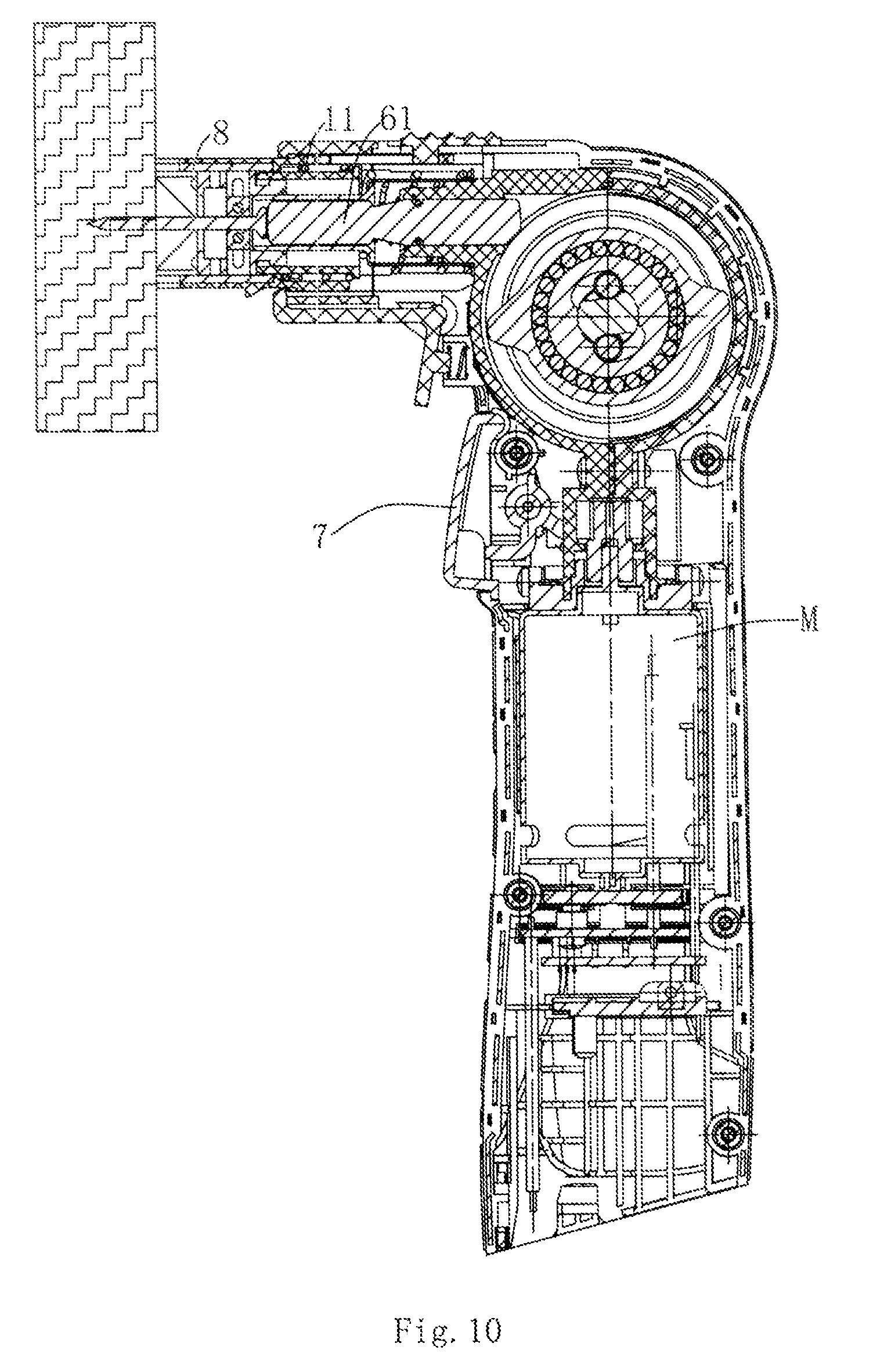 schematic auto hammer  u2013 powerking co