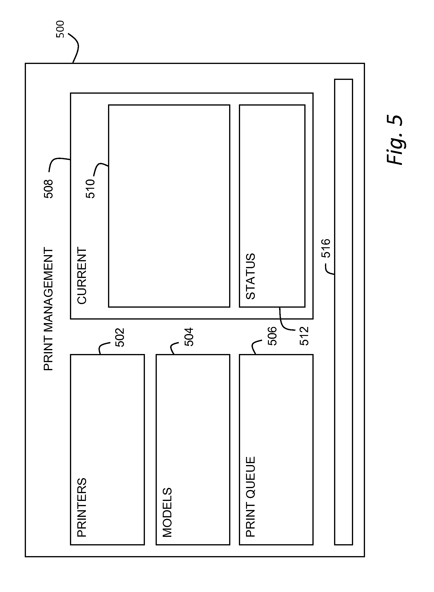 USPTO  Trademark Status amp Document Retrieval