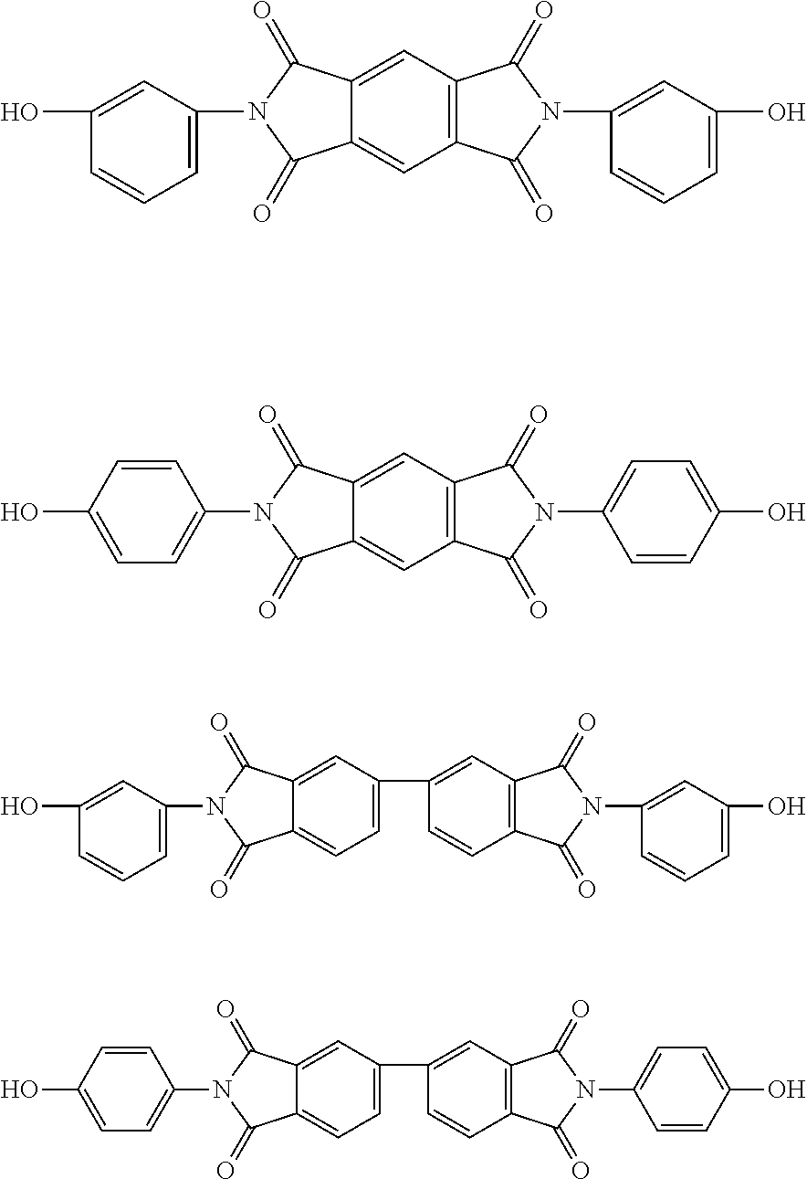 Patent Us8426092 Poly Imide Carbonate