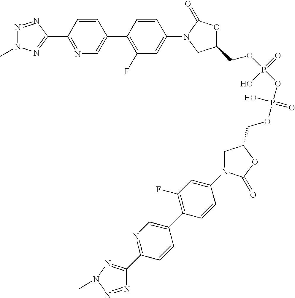 Figure US08426389-20130423-C00016
