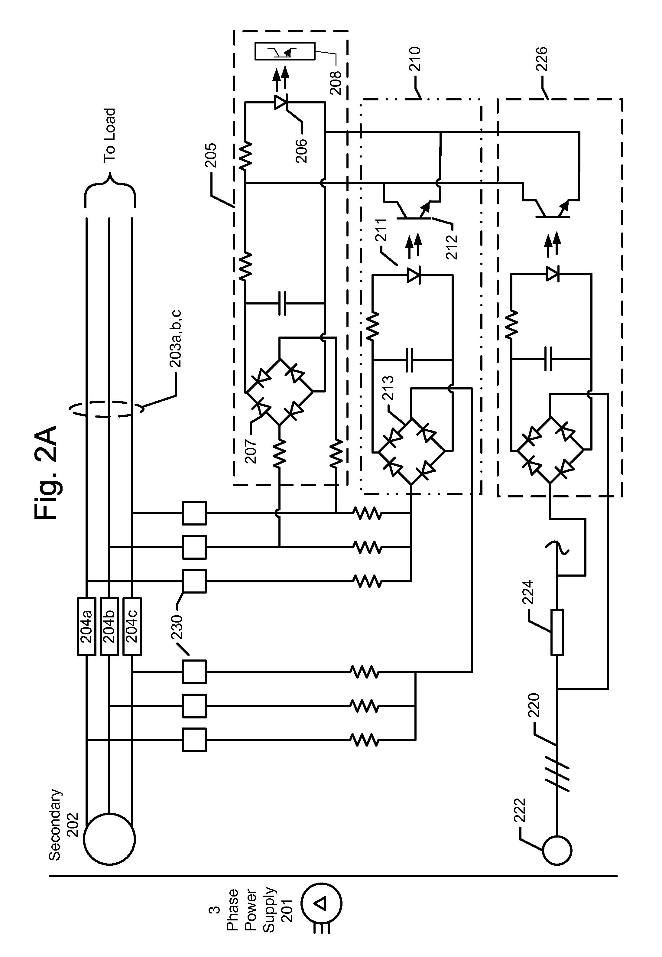 patent us8427173