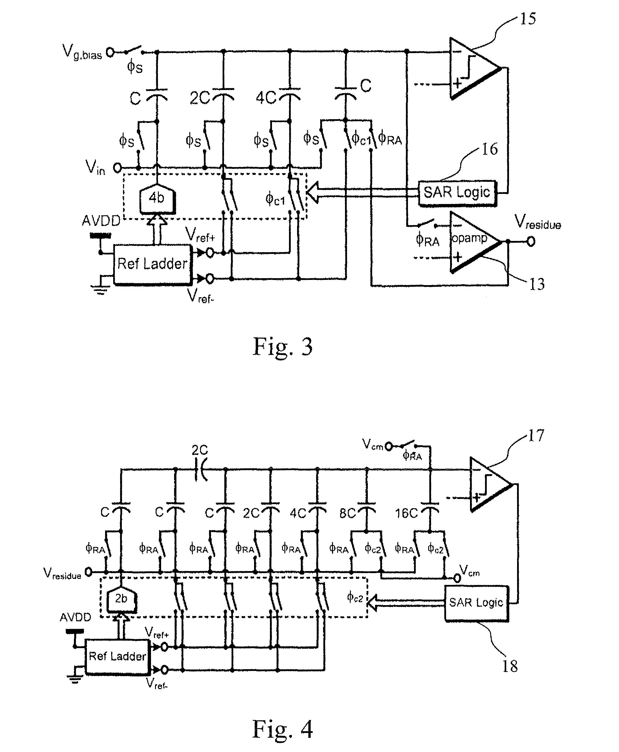 patent us8427355