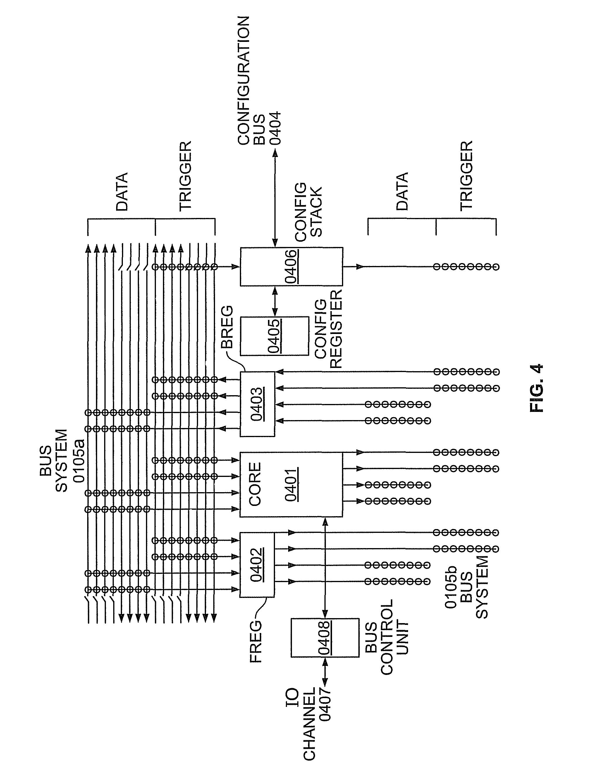 Diagrams 468572 Mitsubishi Triton Wiring Ron Francis Harness L200 Ignition Diagram