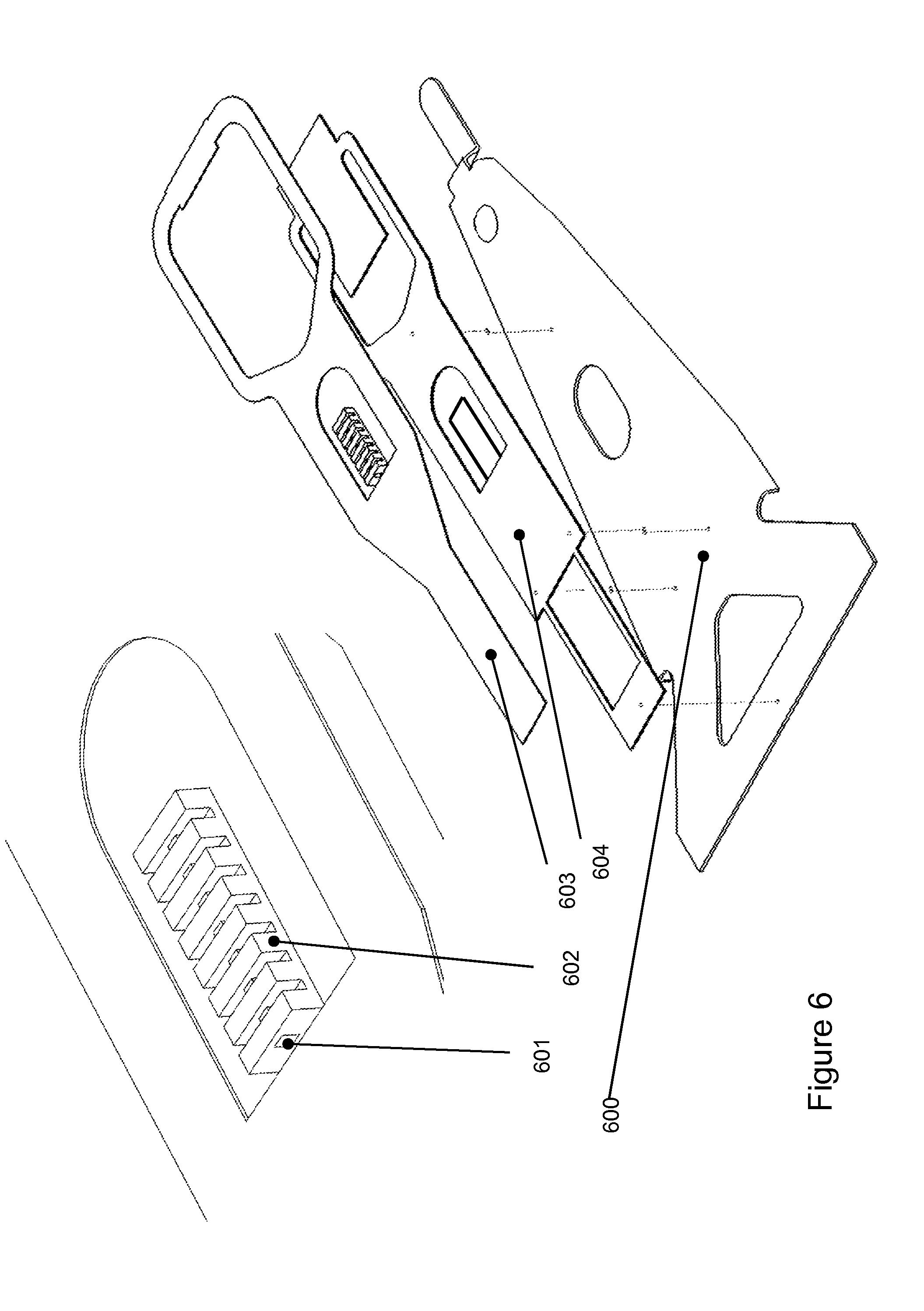 patent us8437100