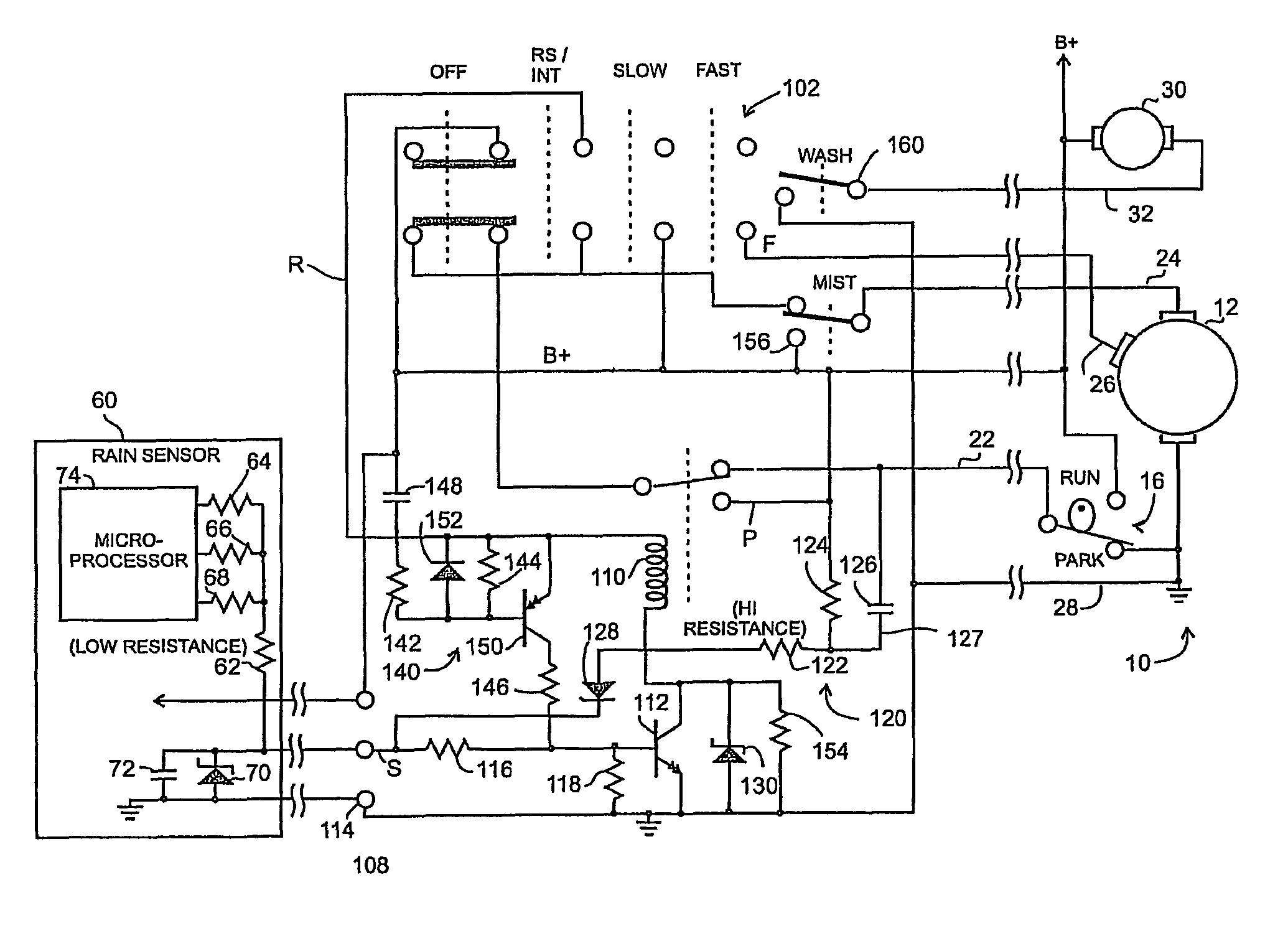 patent us8441221