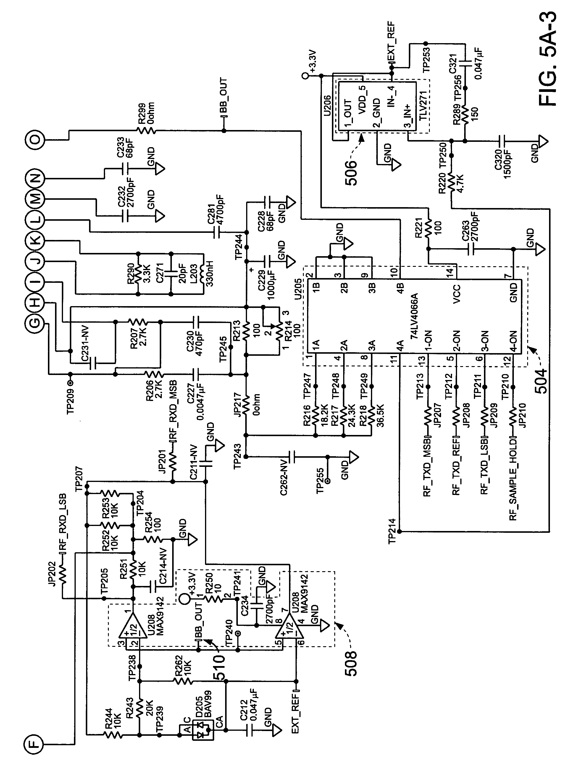 bose sounddock wiring diagram sounddock free printable wiring diagrams