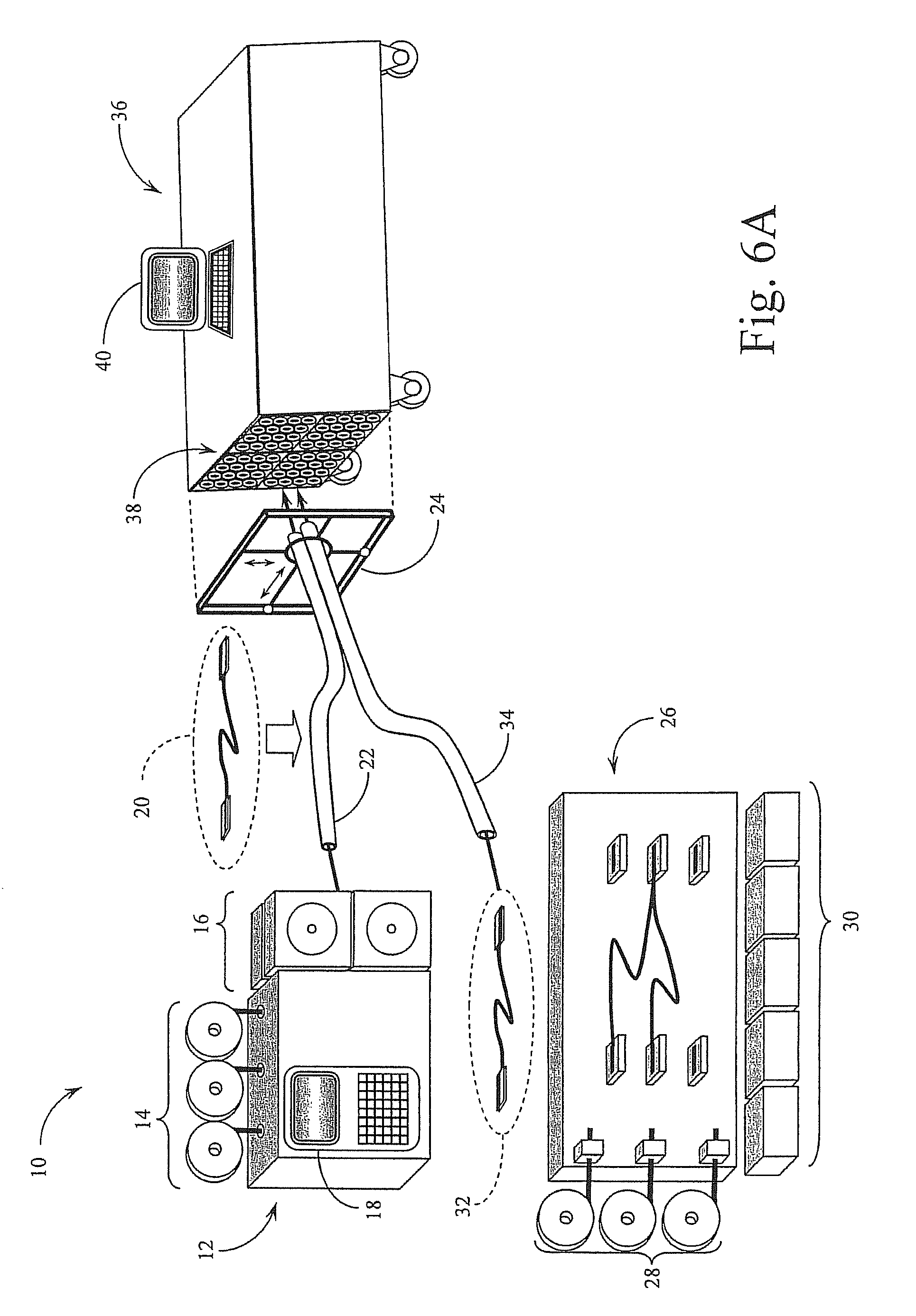 Amp Wiring For 1998 Bmw E39 Gentex Ztvhl3 Wiring-diagram Mirror