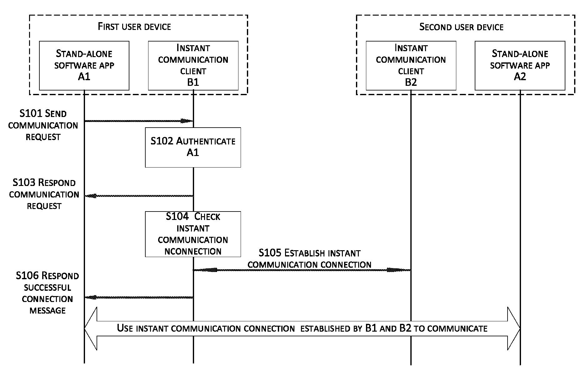 电路 电路图 电子 原理图 1875_1202