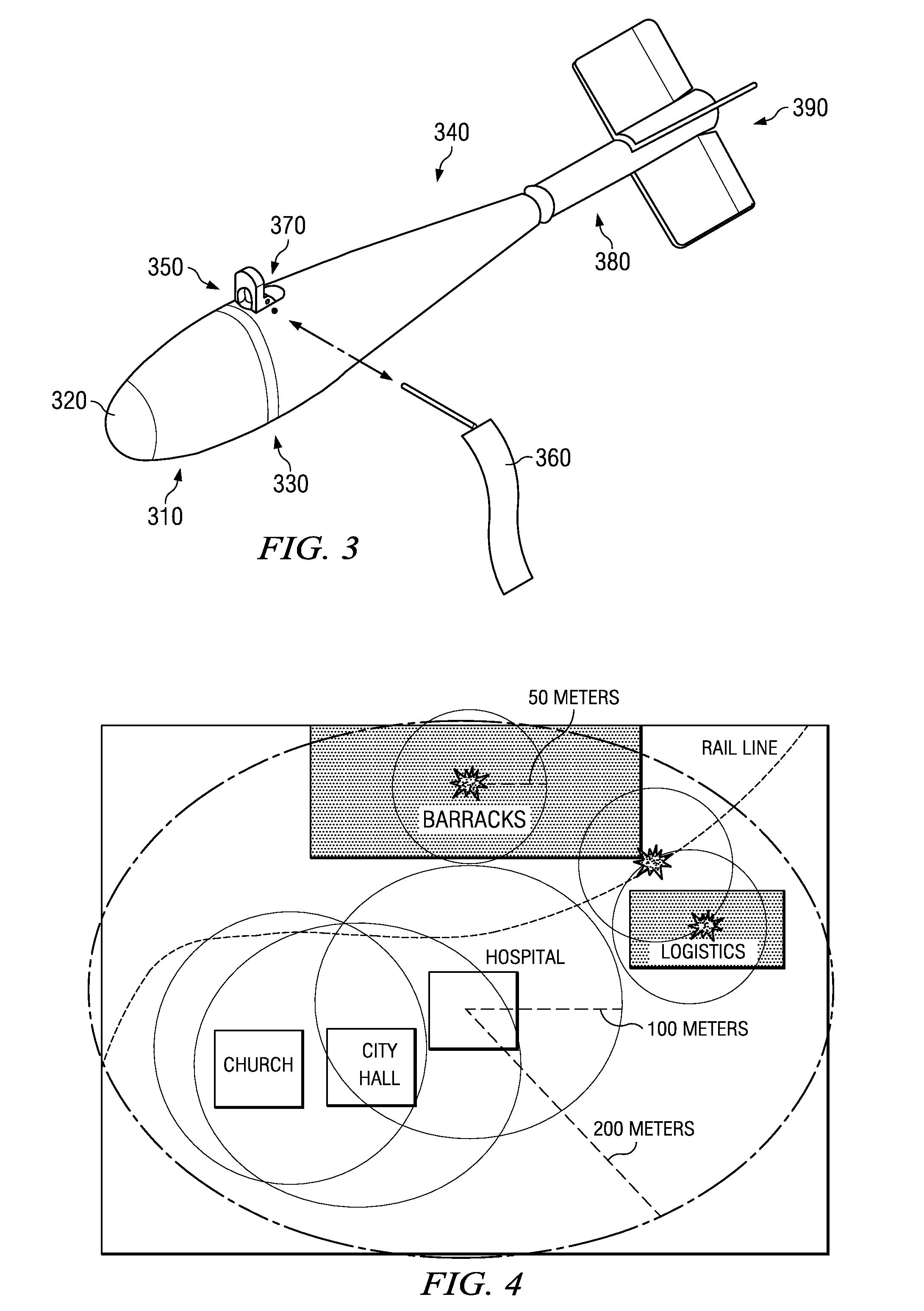 western plow isolation module wiring diagrams plow wiring diagram