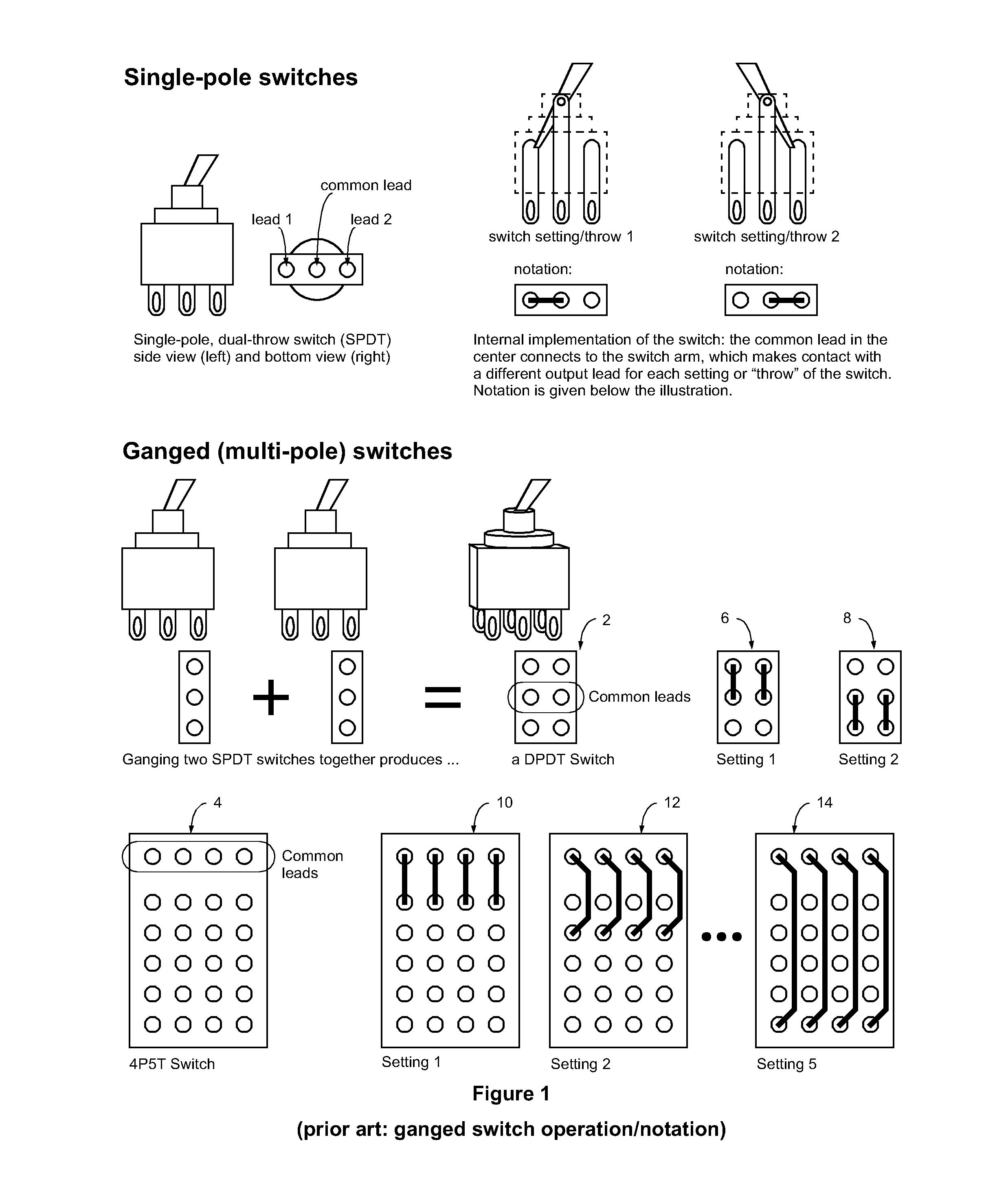 Tom Anderson Strat Wiring Diagram Diagrams David Gilmour Guitar Fender Stratocaster Hss Push Pull Vintage