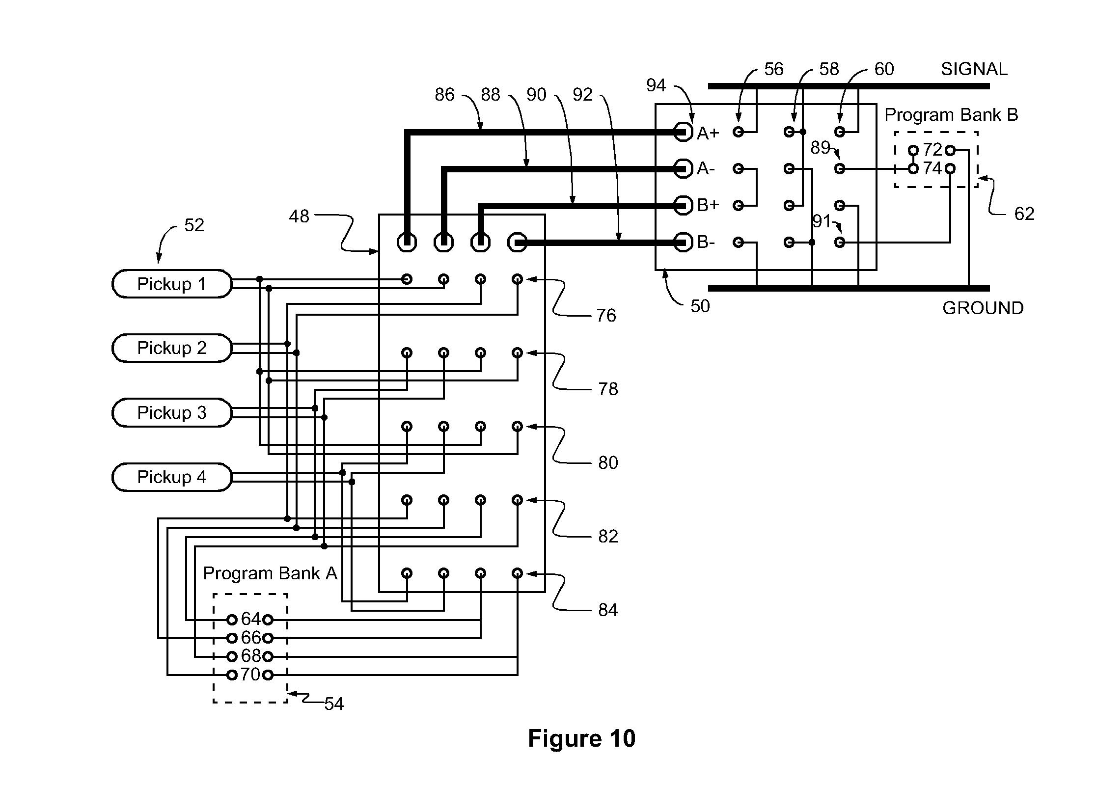 tom anderson wiring diagram wiring diagram database u2022 rh itgenergy co Light Switch Wiring Diagram Wiring Diagram Symbols