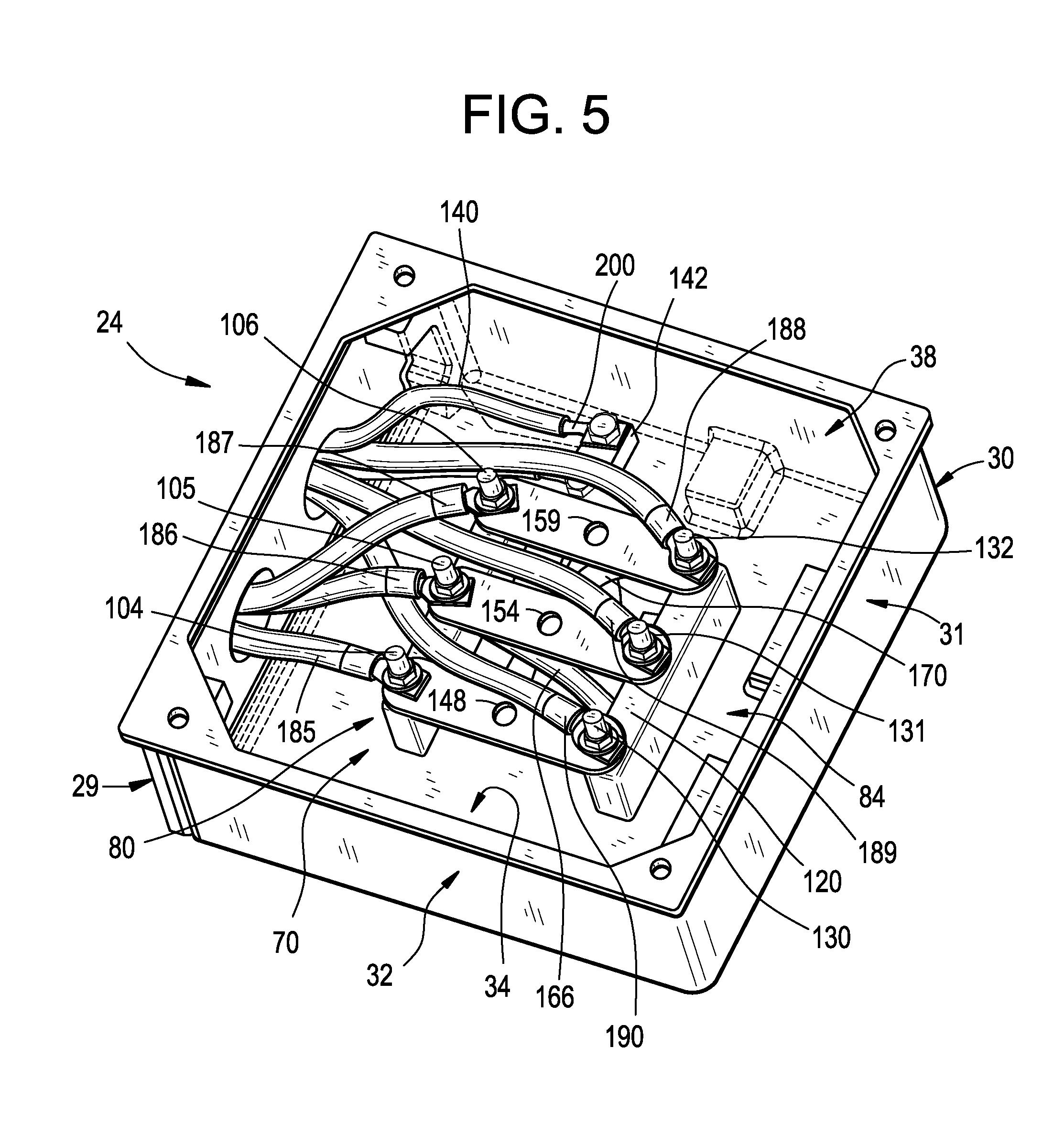 patent us8446058
