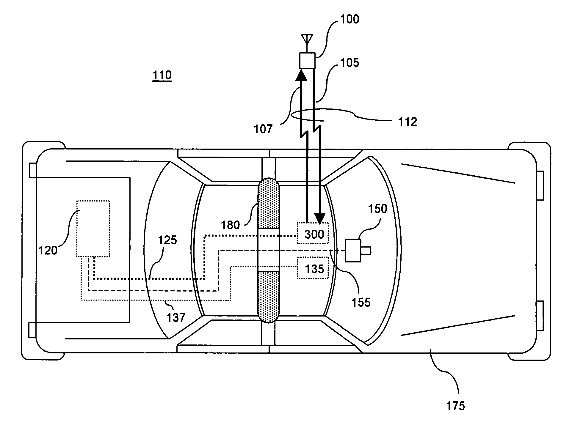 microphone wiring diagrams walcottcb