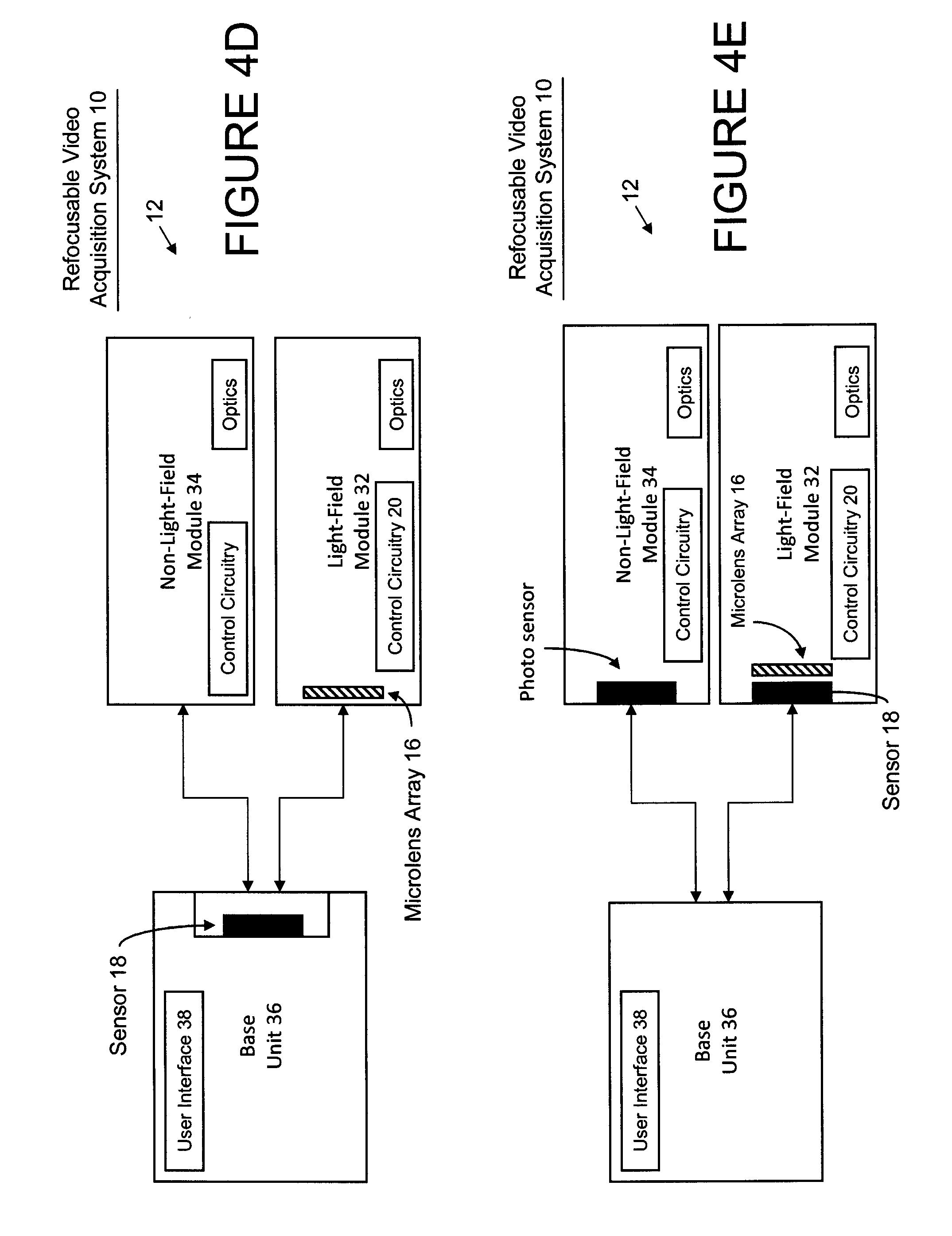 电路 电路图 电子 原理图 2149_2790 竖版 竖屏