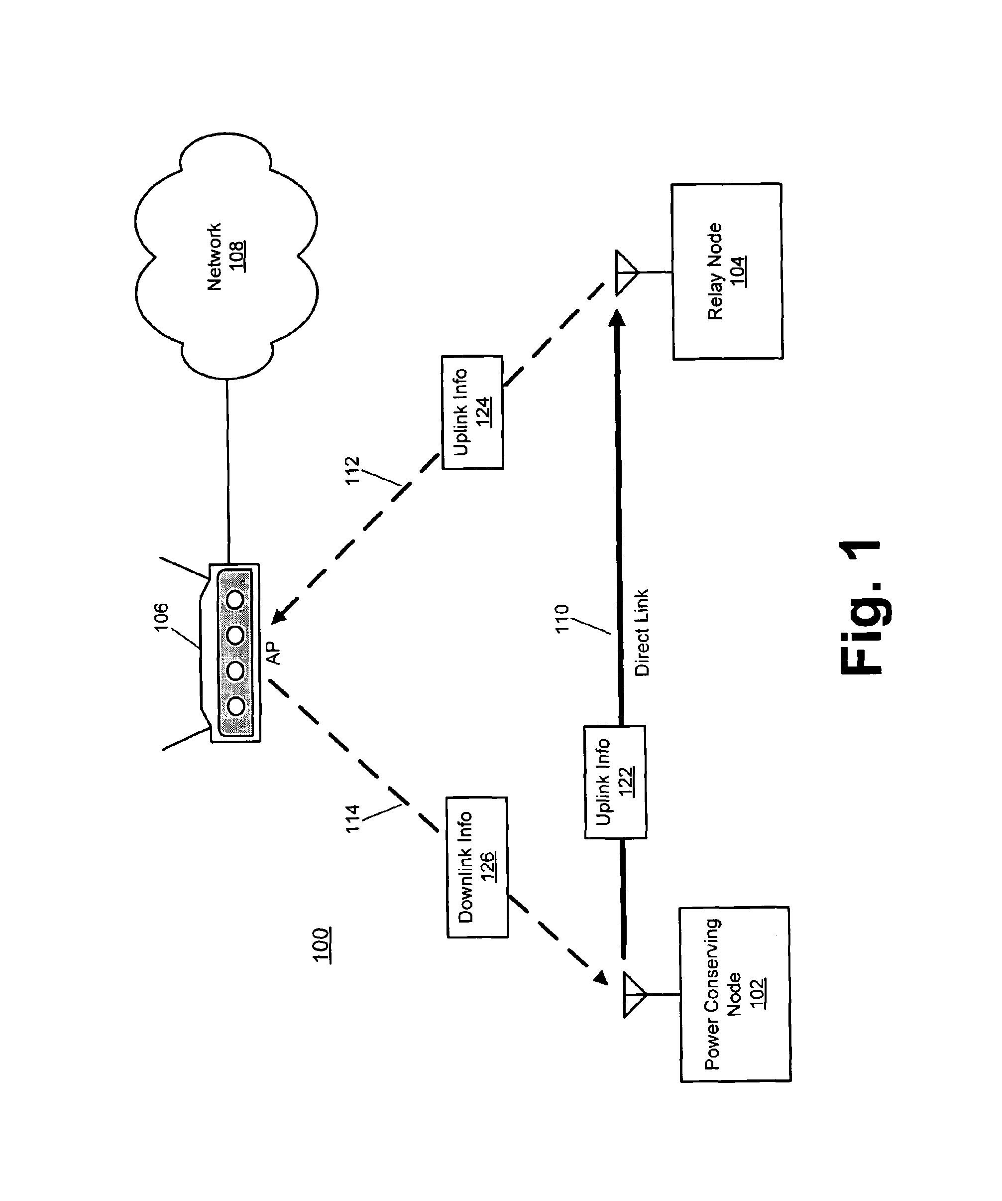 patent us8446933