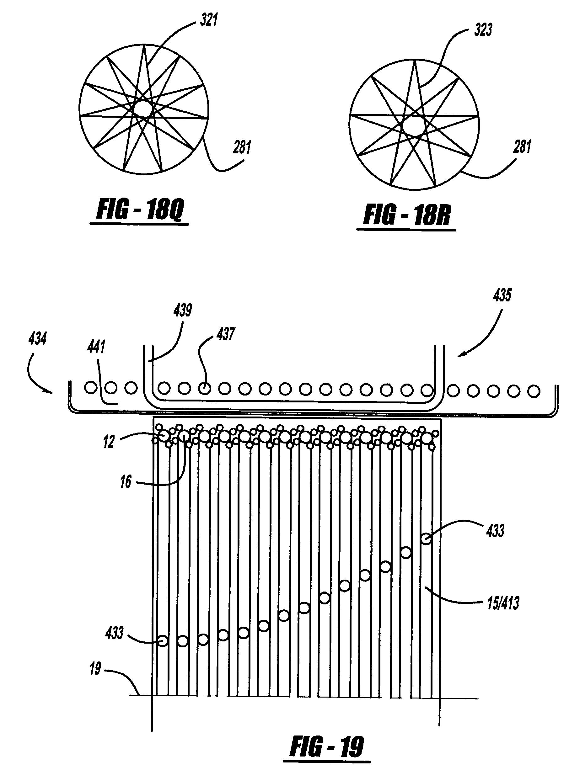 Patent US Turbomachine impeller Google Patentsuche
