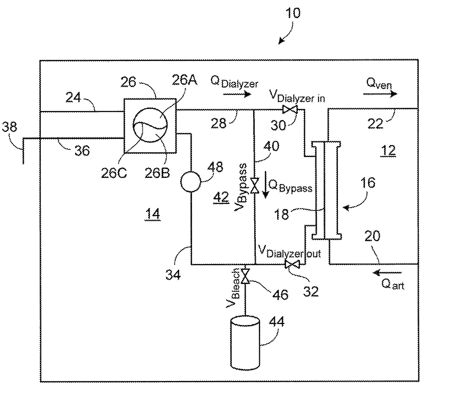 patent us8449686