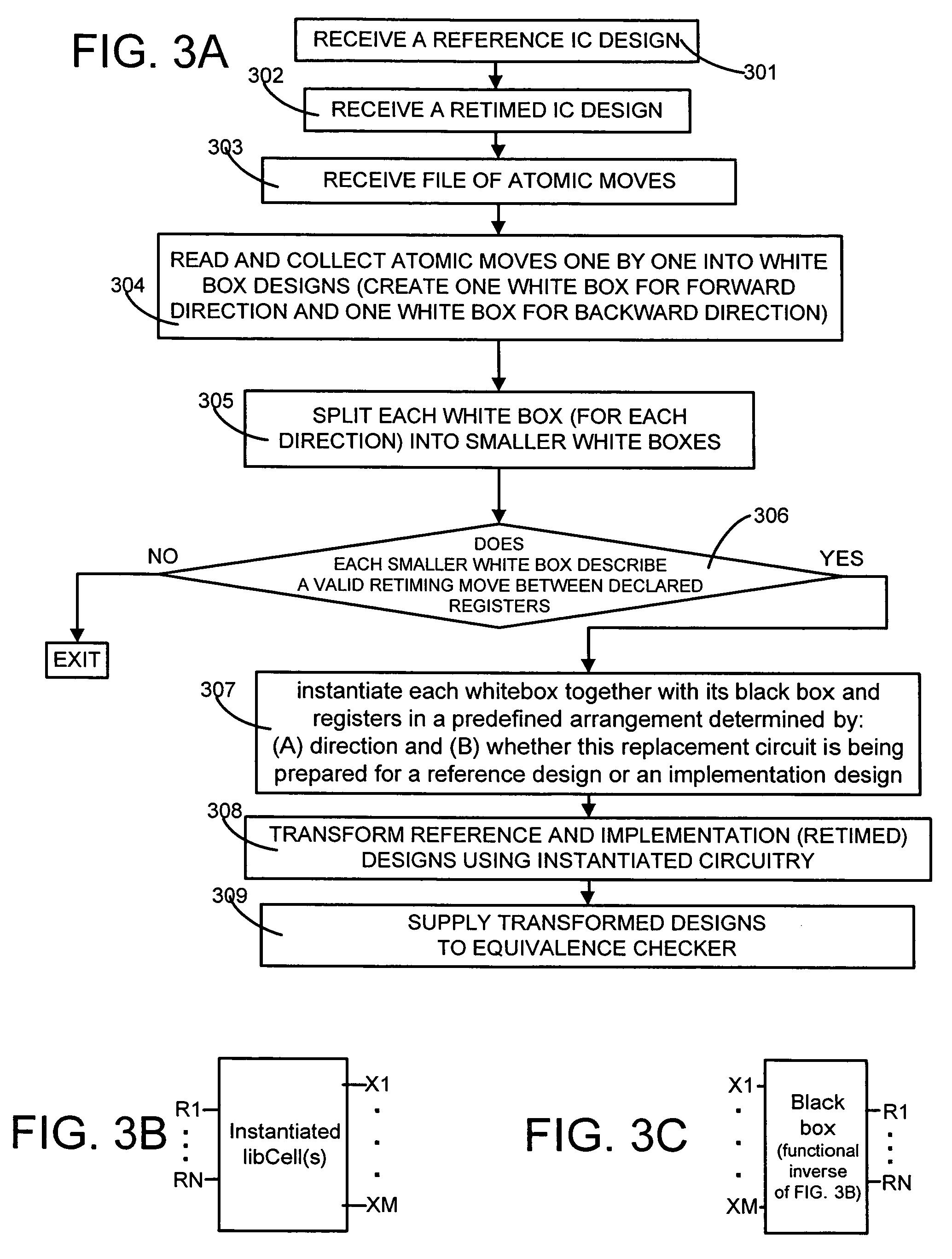 电路 电路图 电子 设计 素材 原理图 2068_2734 竖版 竖屏