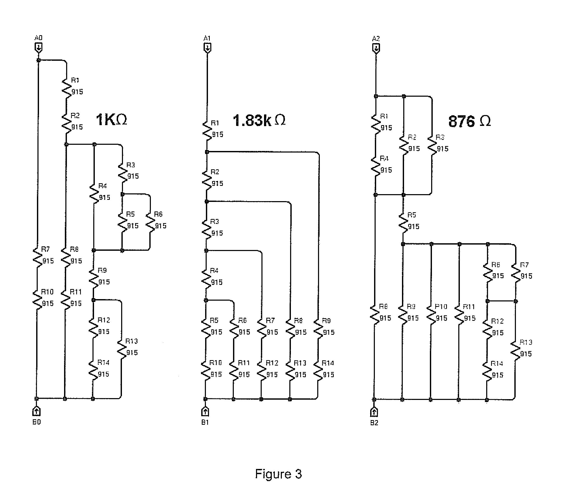 mar-x应用电路