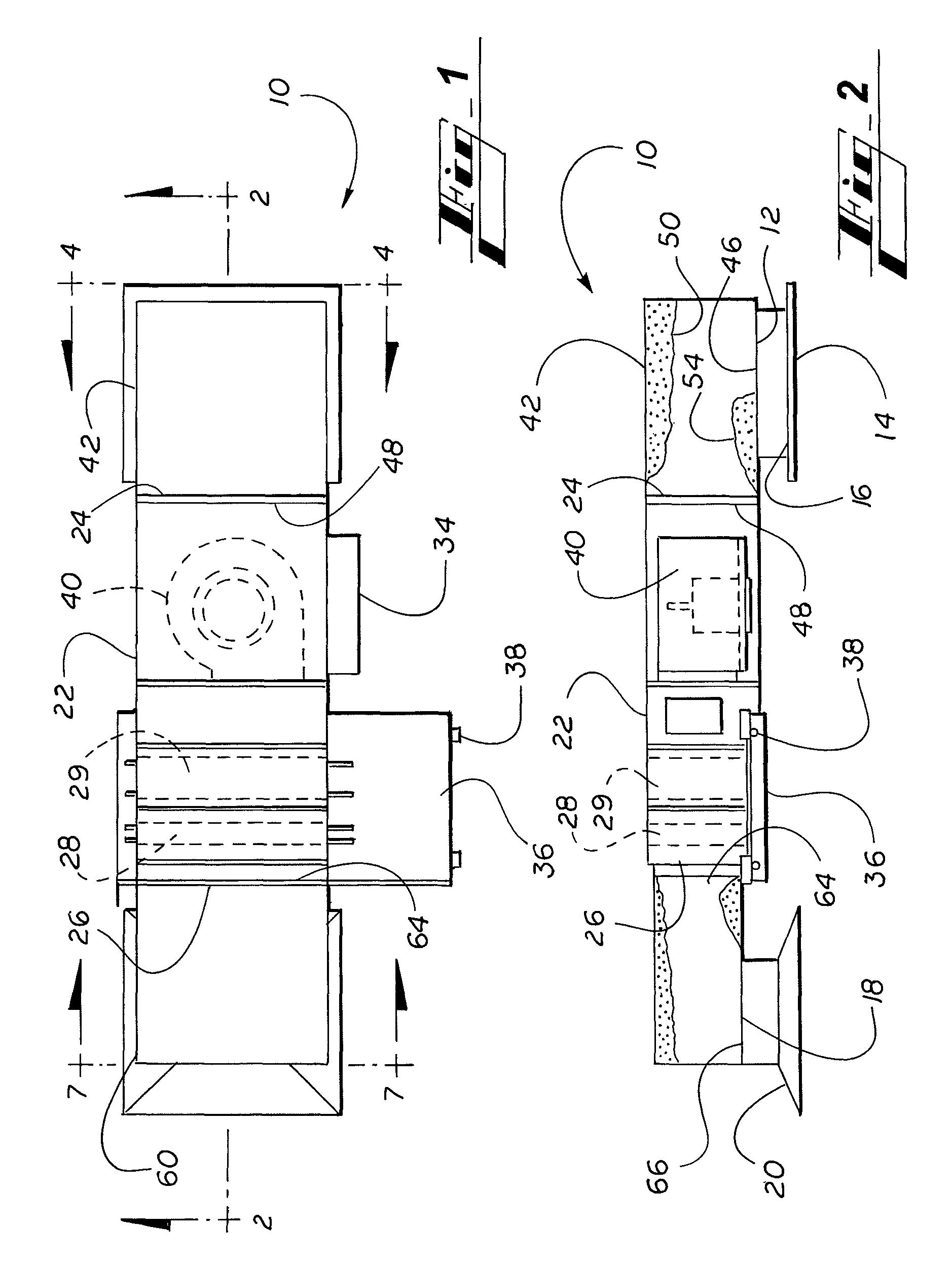 patent us8453790