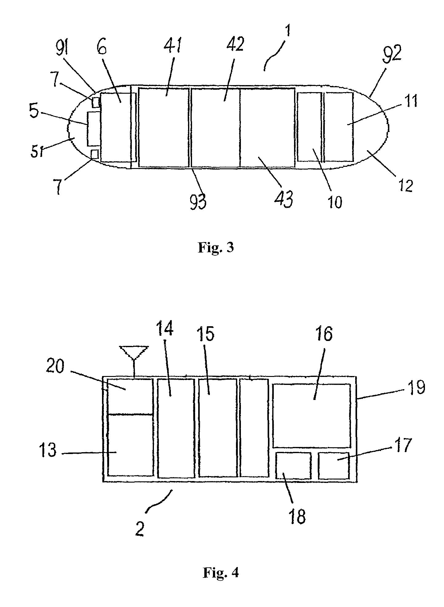 patent us8454496