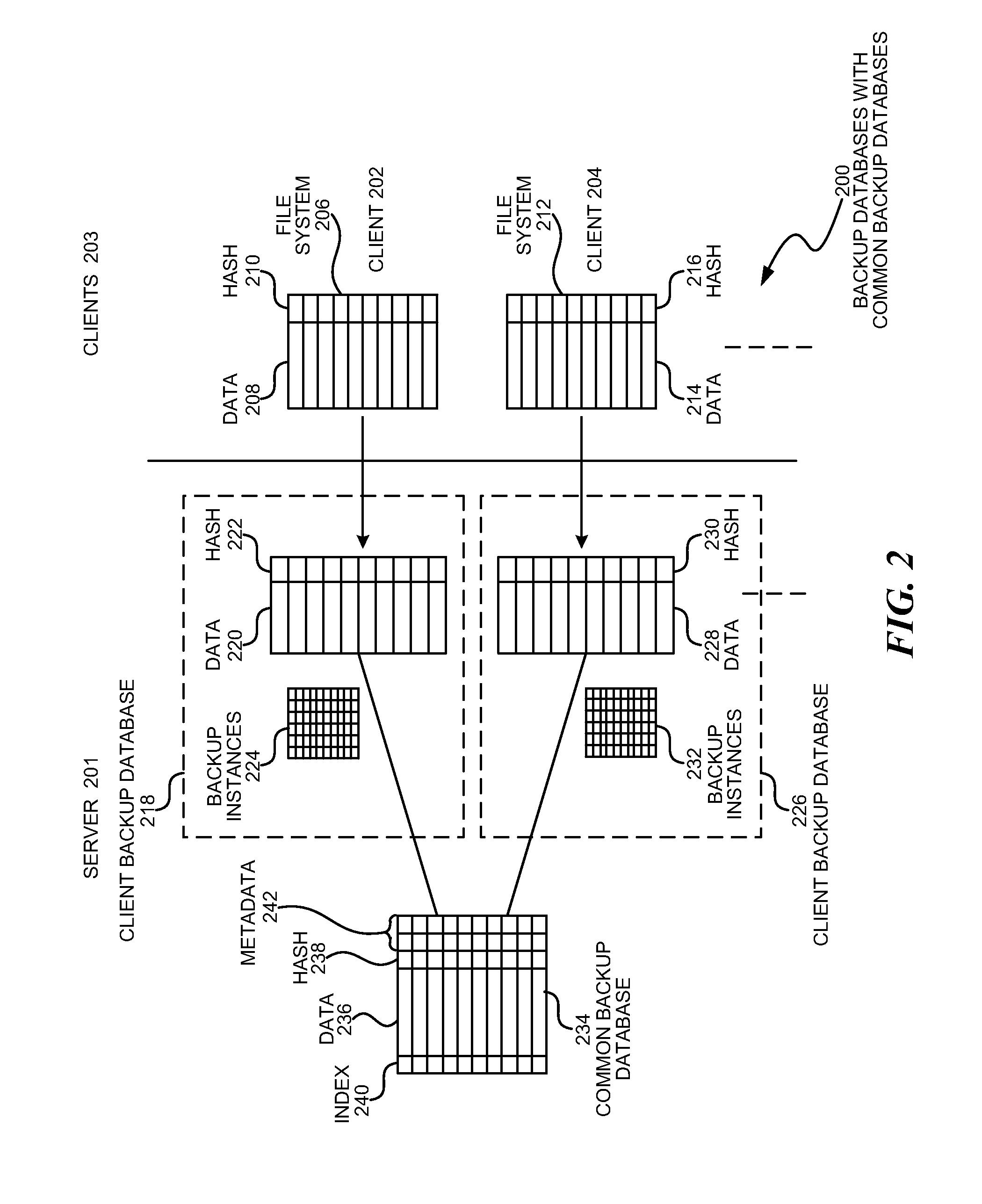 电路 电路图 电子 工程图 平面图 原理图 2100_2575