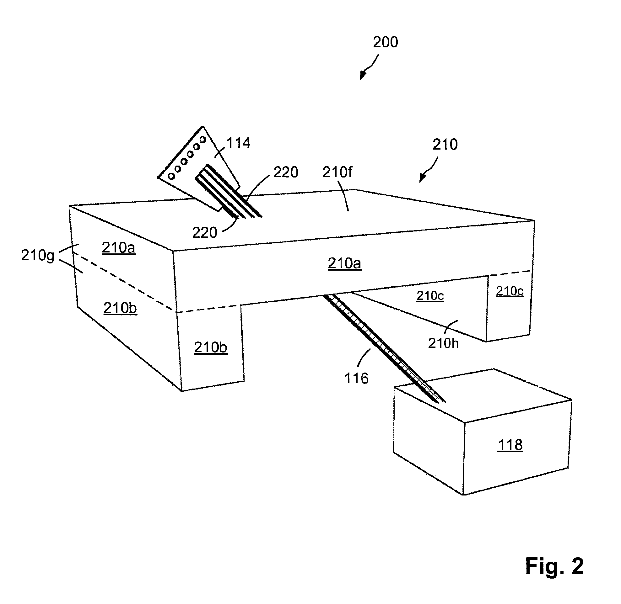 patent us guy anchor reinforcement patents patent drawing