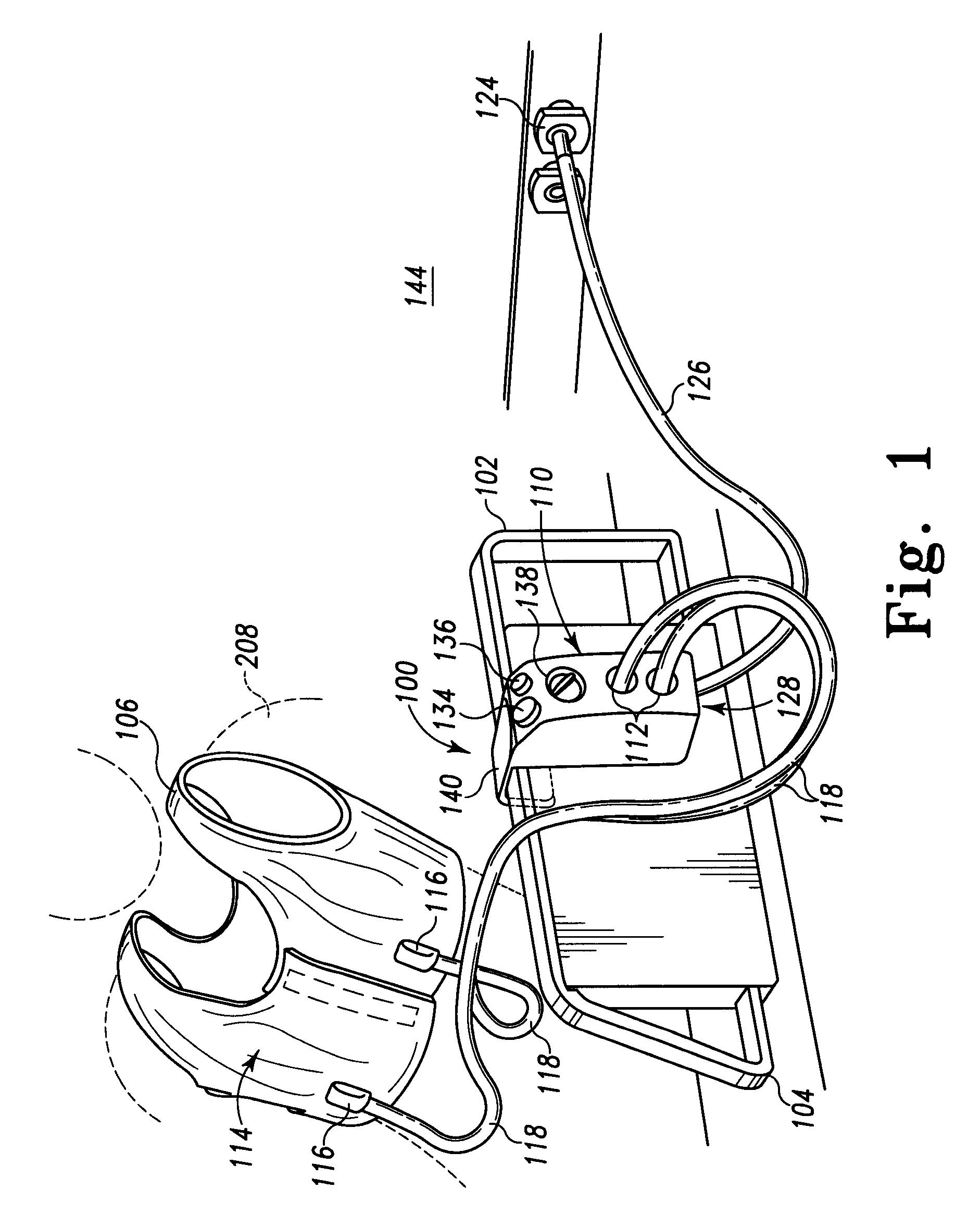 mitsubishi pin alternator wiring diagram mitsubishi discover ford pinto transmission diagram