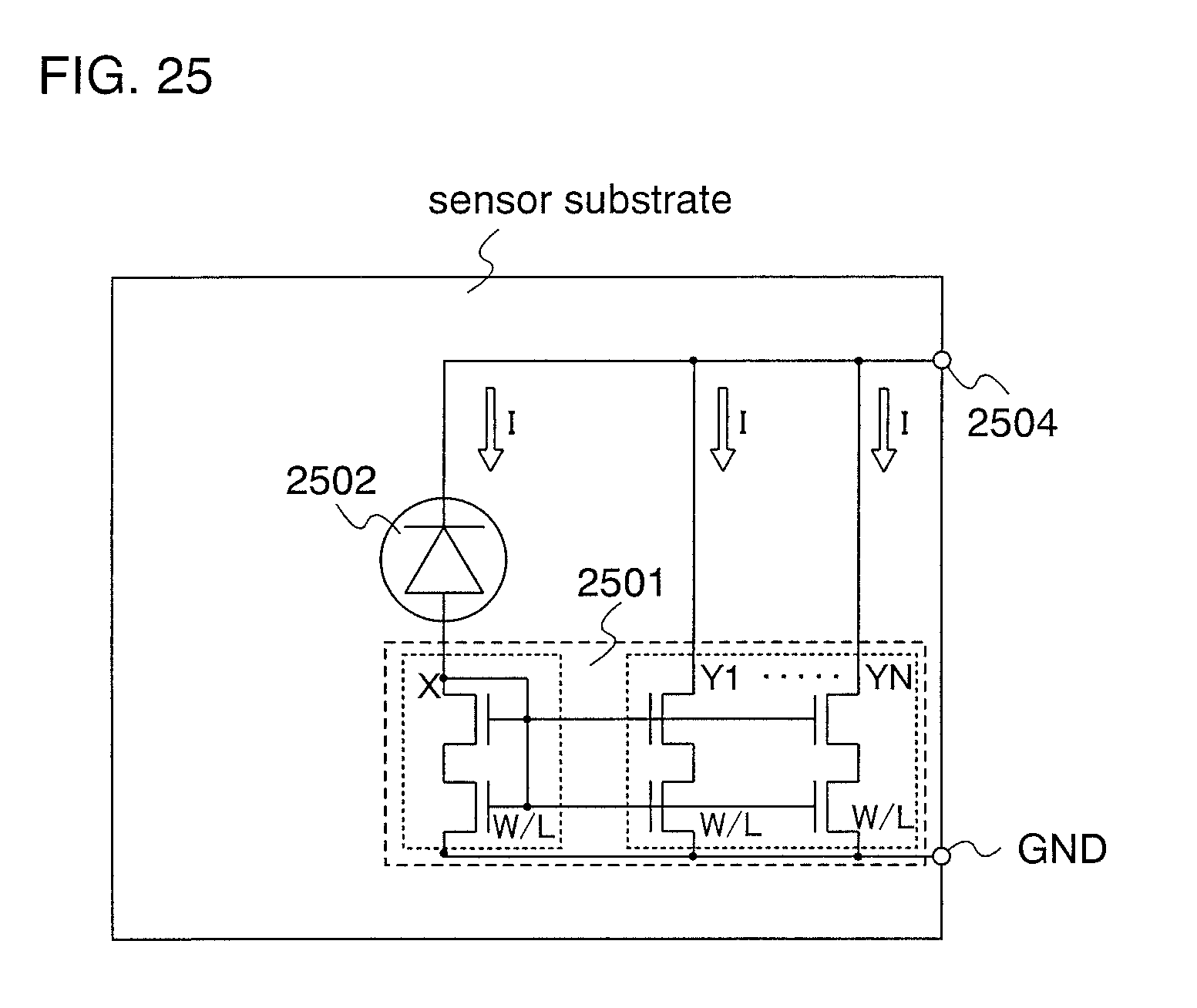 Patent Us8461509 Optical Sensor Device Including Amplifier Circuit The Infrared Receiver Amplifiercircuit Diagram Drawing