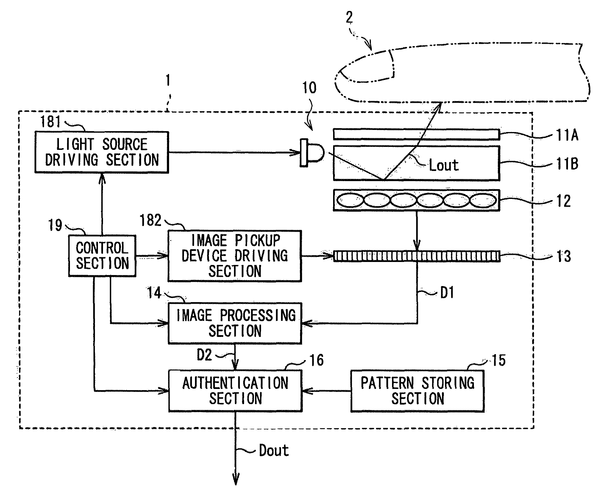 电路 电路图 电子 原理图 2066_1668
