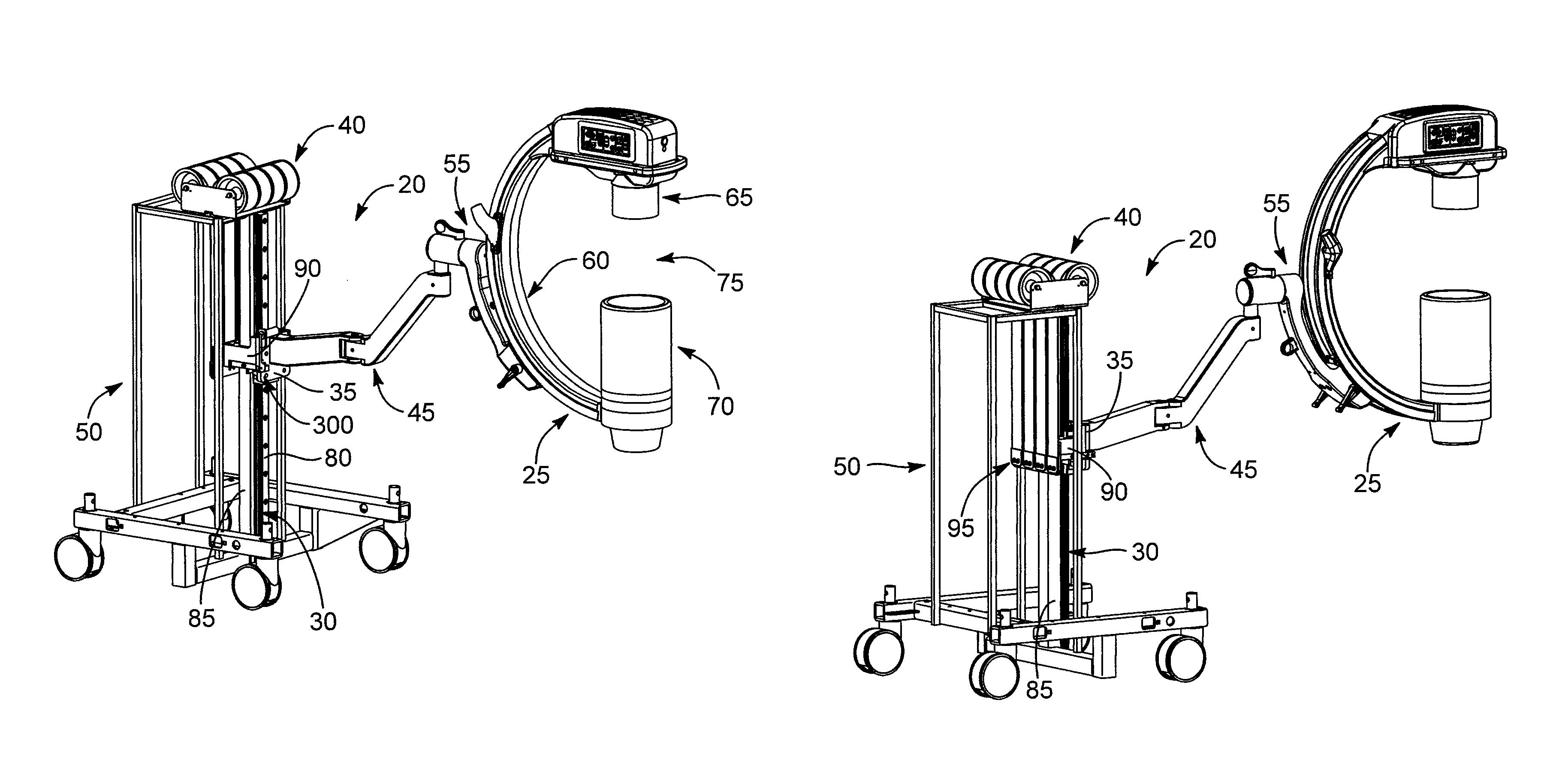patent us8465203