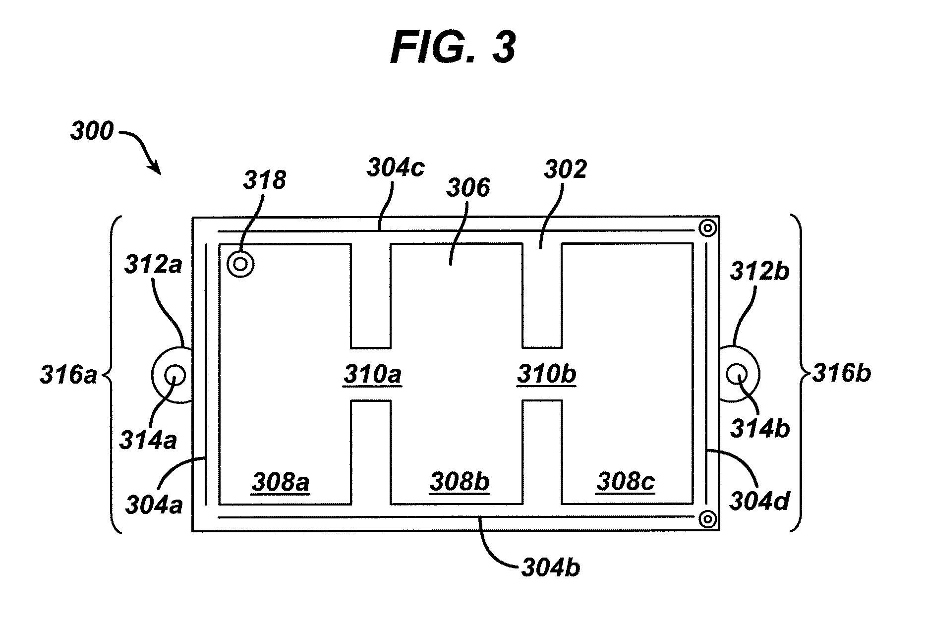 电路 电路图 电子 户型 户型图 平面图 原理图 1868_1253
