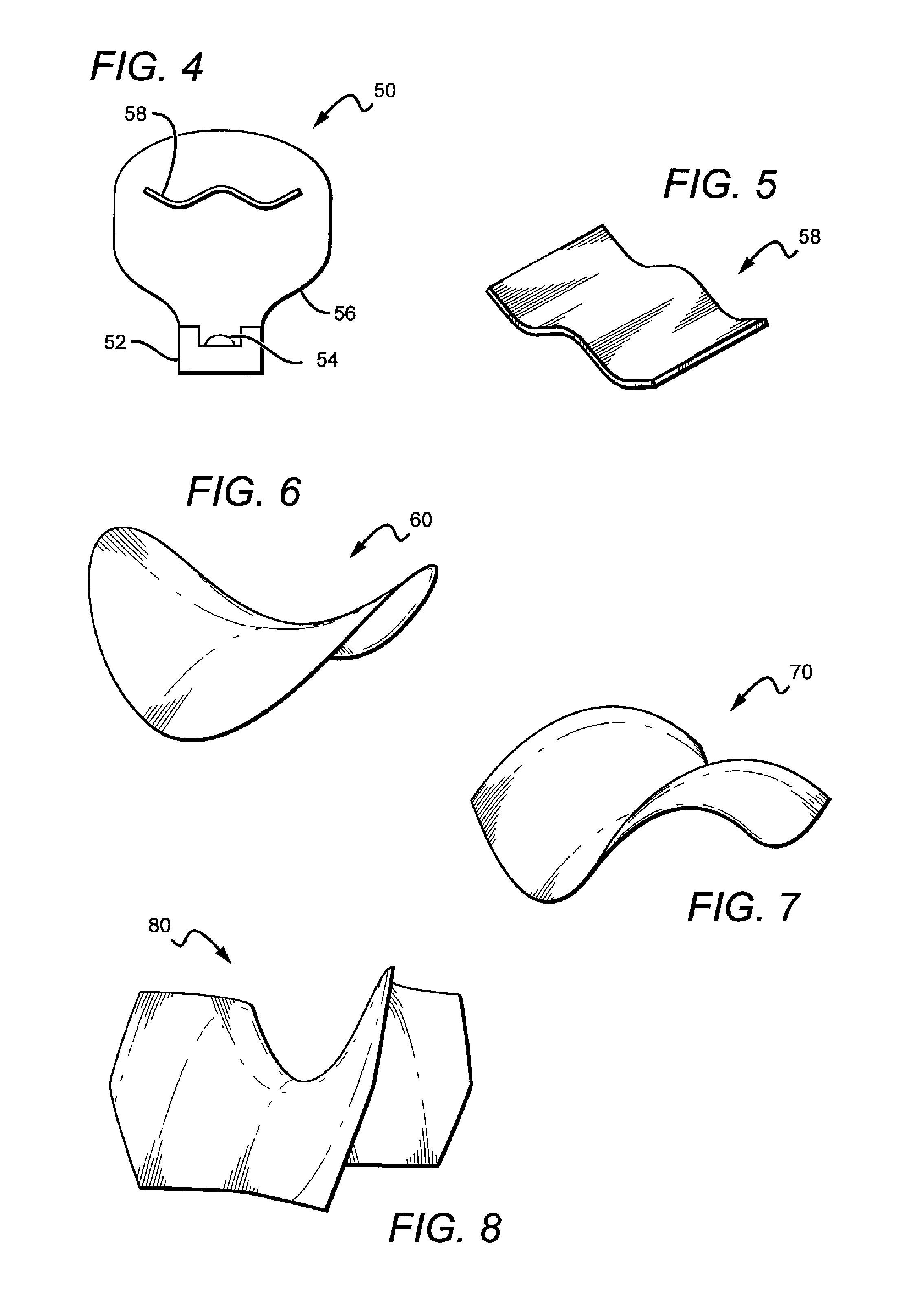 patent us8466611