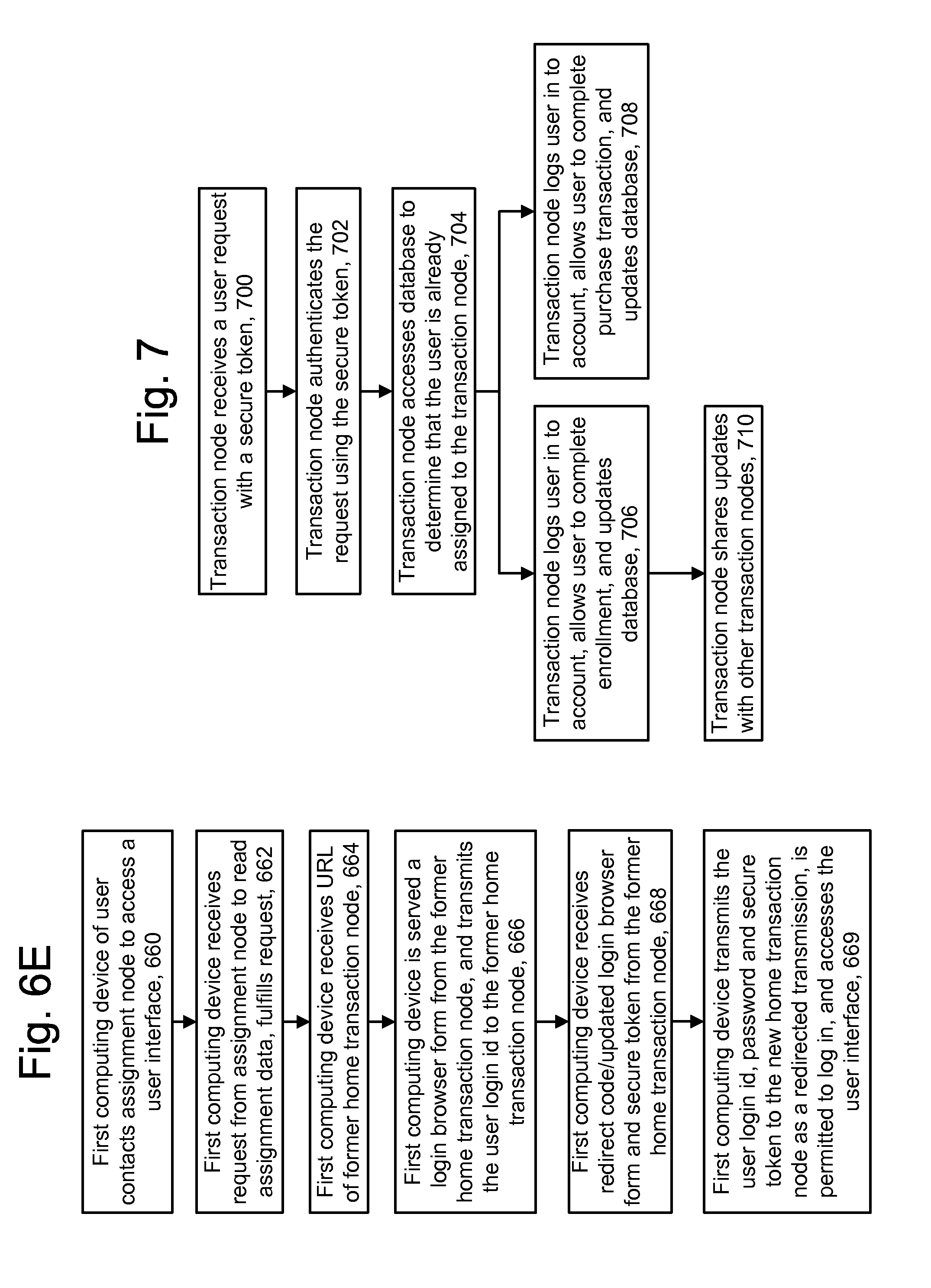 Patent US8468129 Asynchronous replication of databases of peer – Patent Assignment Form