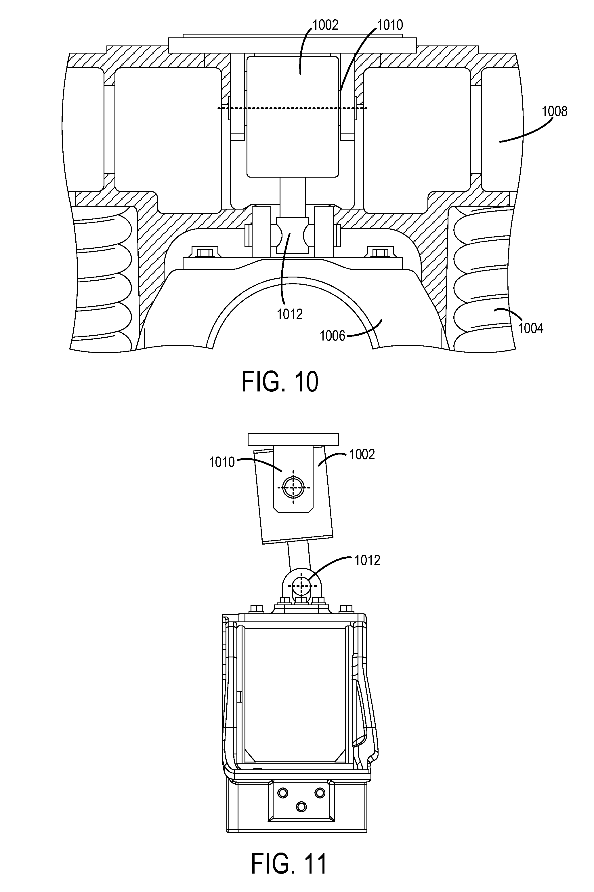Patent Us8468952 Dynamic Weight Management For A Vehicle Via 2012 Dodge Avenger Transmission Diagram Drawing