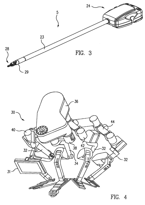 patent us8469947