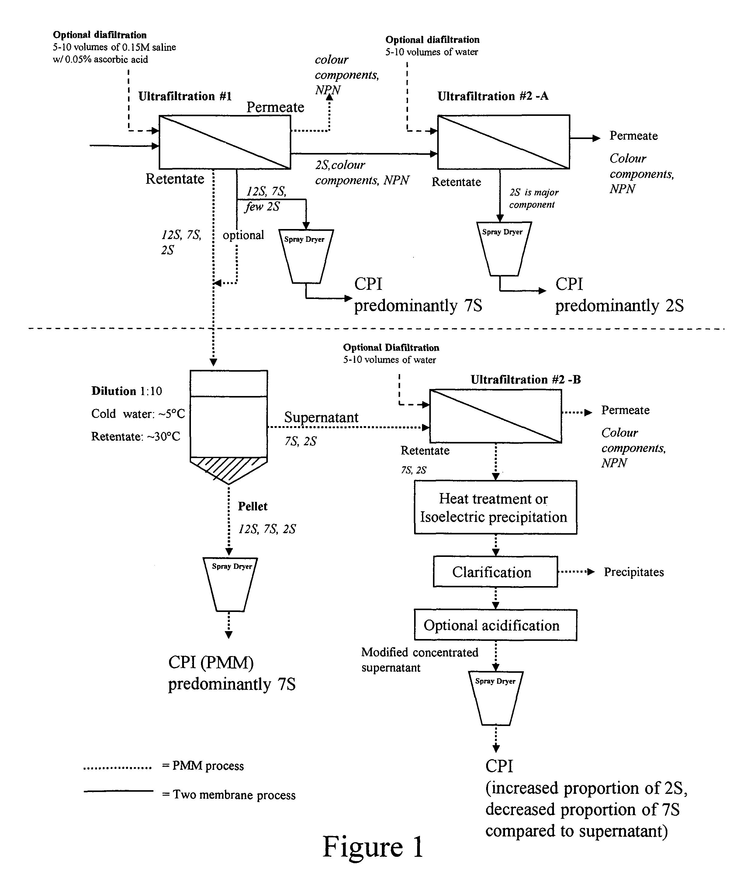 电路 电路图 电子 原理图 2401_2913