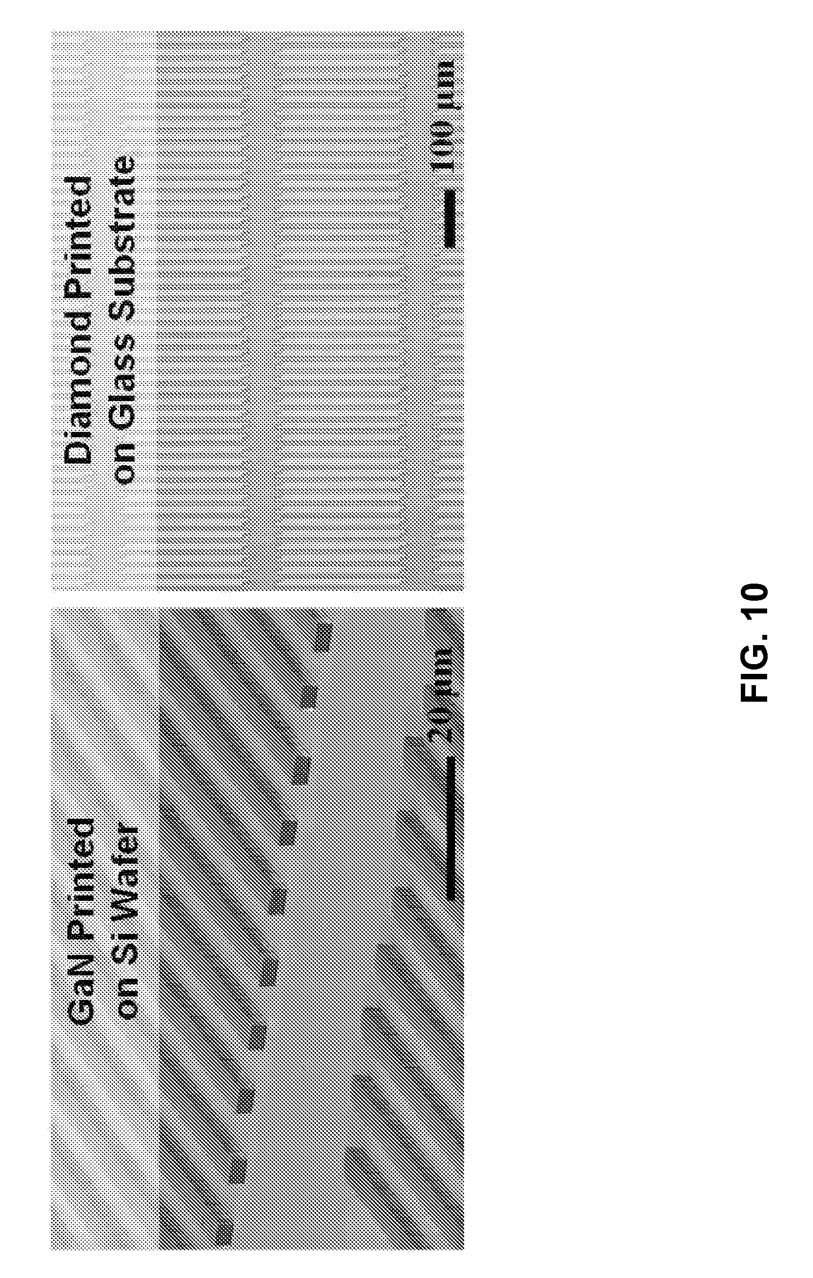 Patent us8470701 printable flexible and stretchable diamond for patent drawing sciox Images