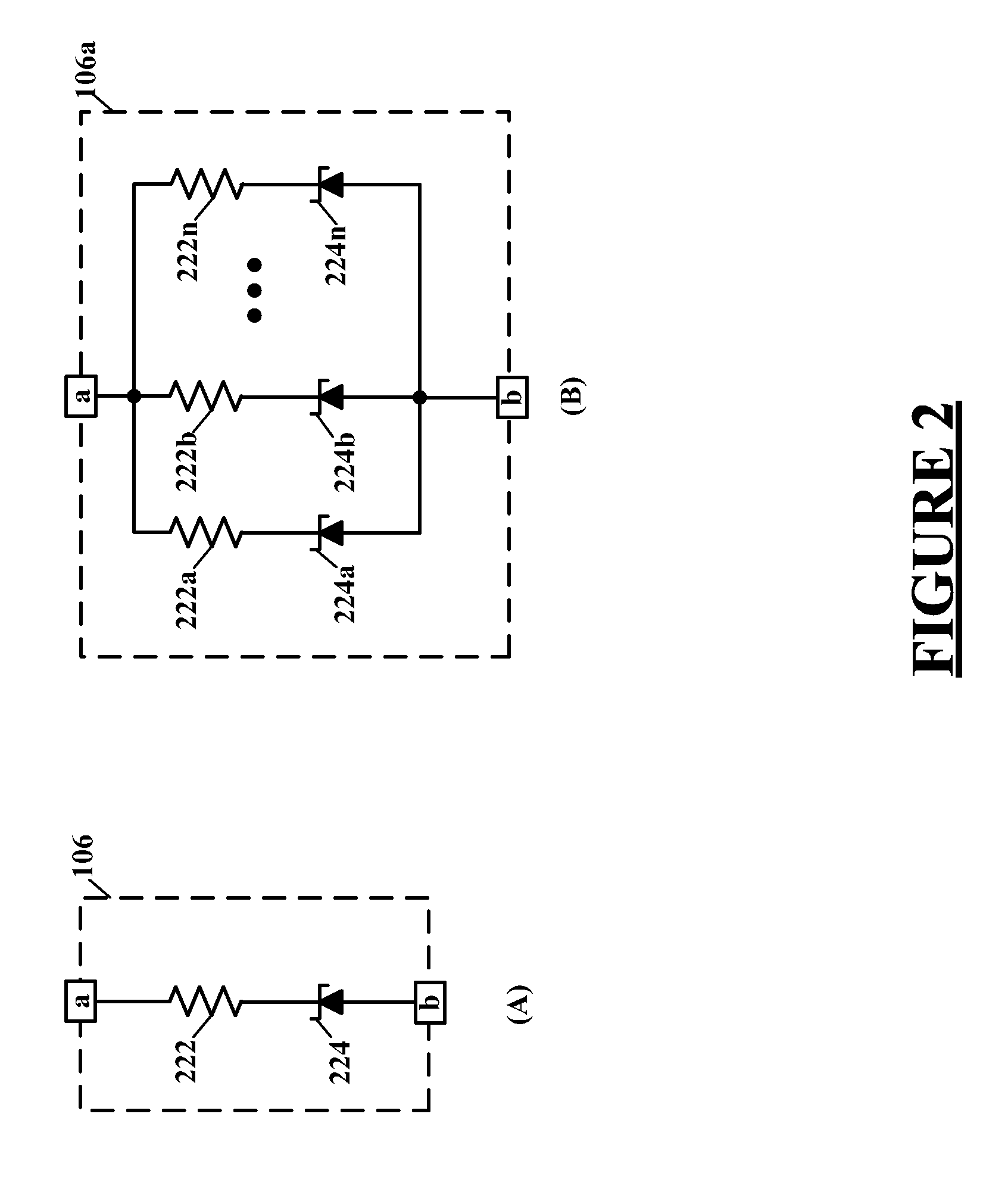 Harmonic Distortion Patent Us8471488 Reducing Total Harmonic Distortion In A Power