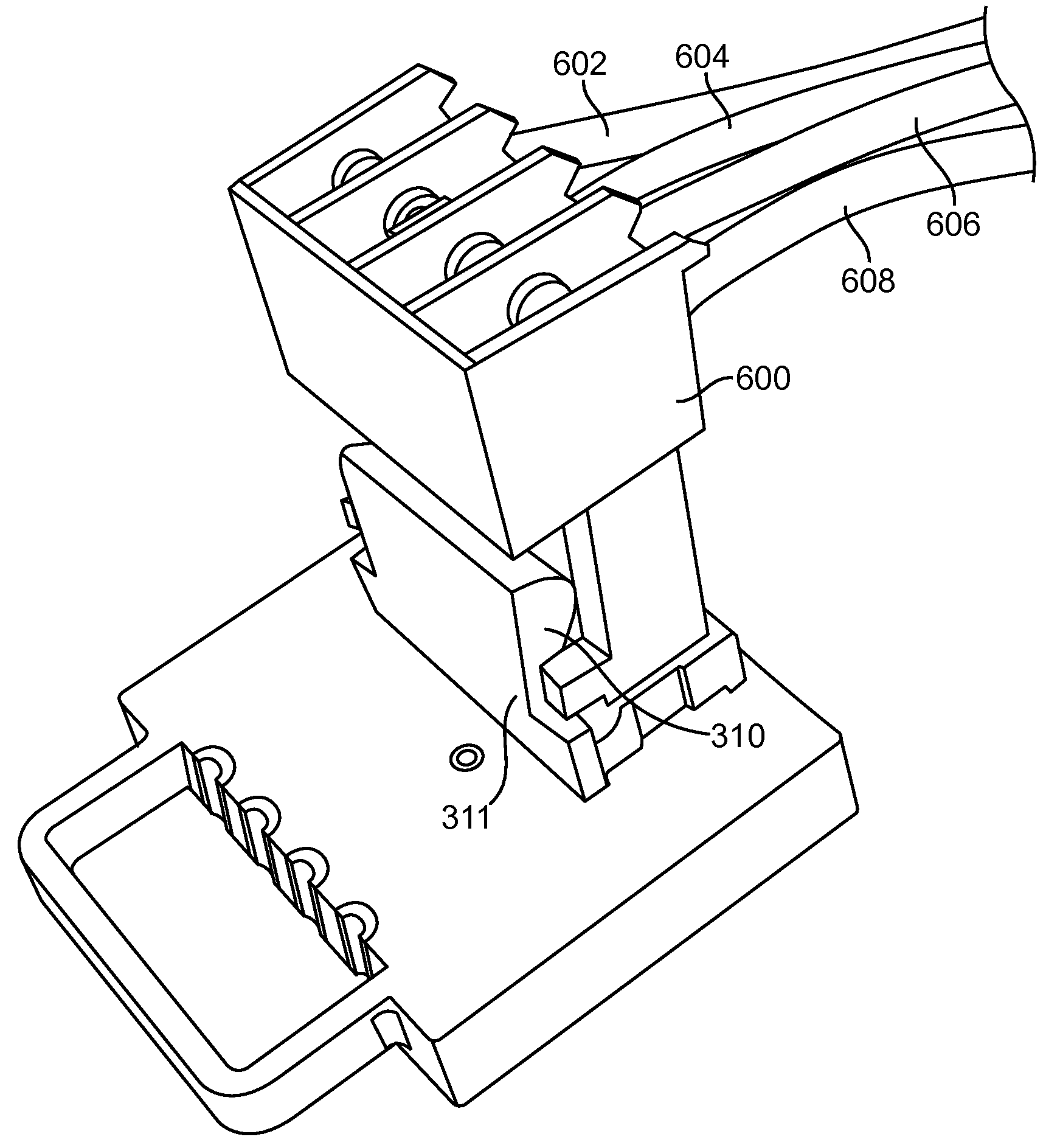 Patent Drawing: Novar Controls Wiring Diagram Lighting At Chusao.net