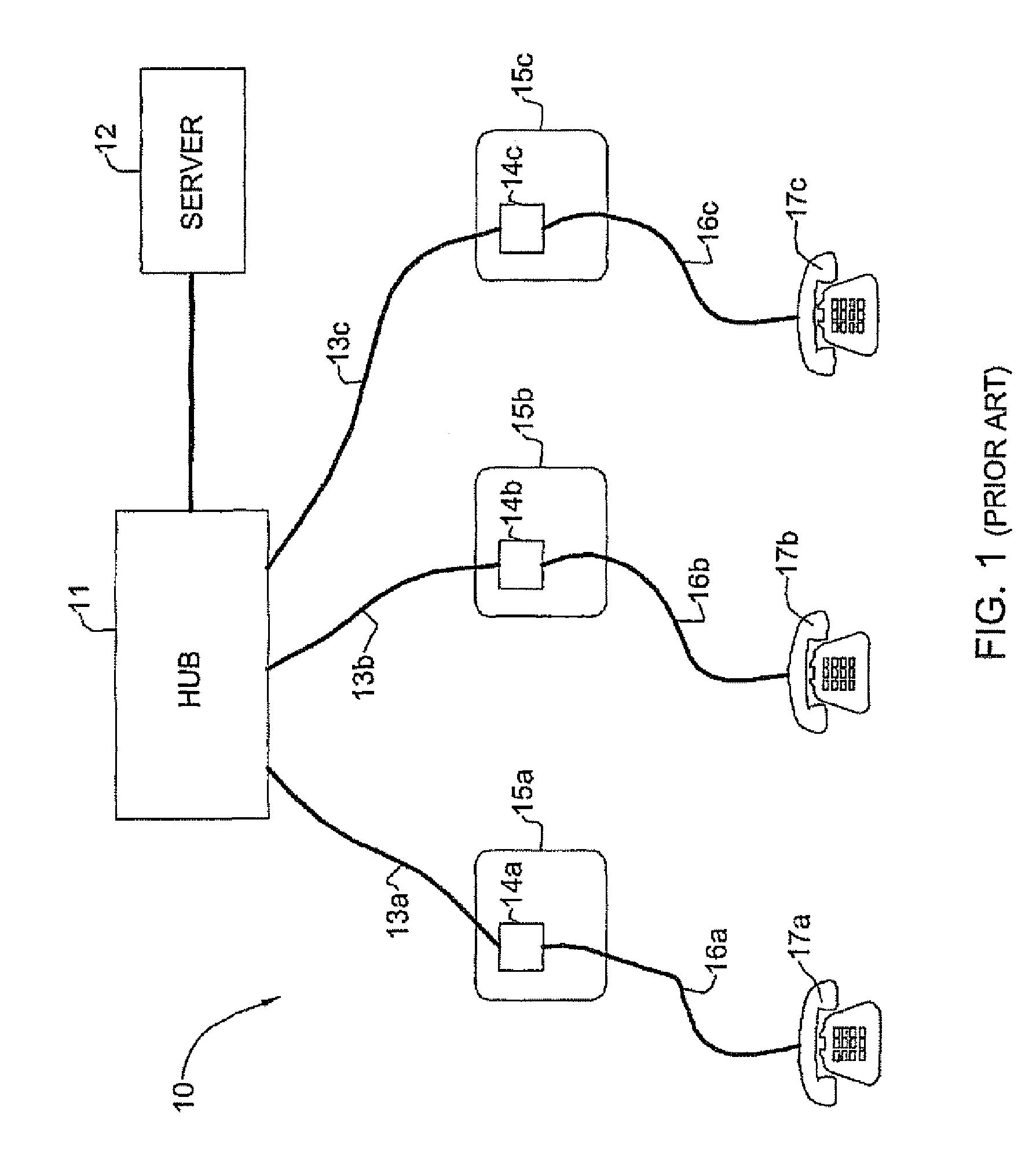 patent us8472593