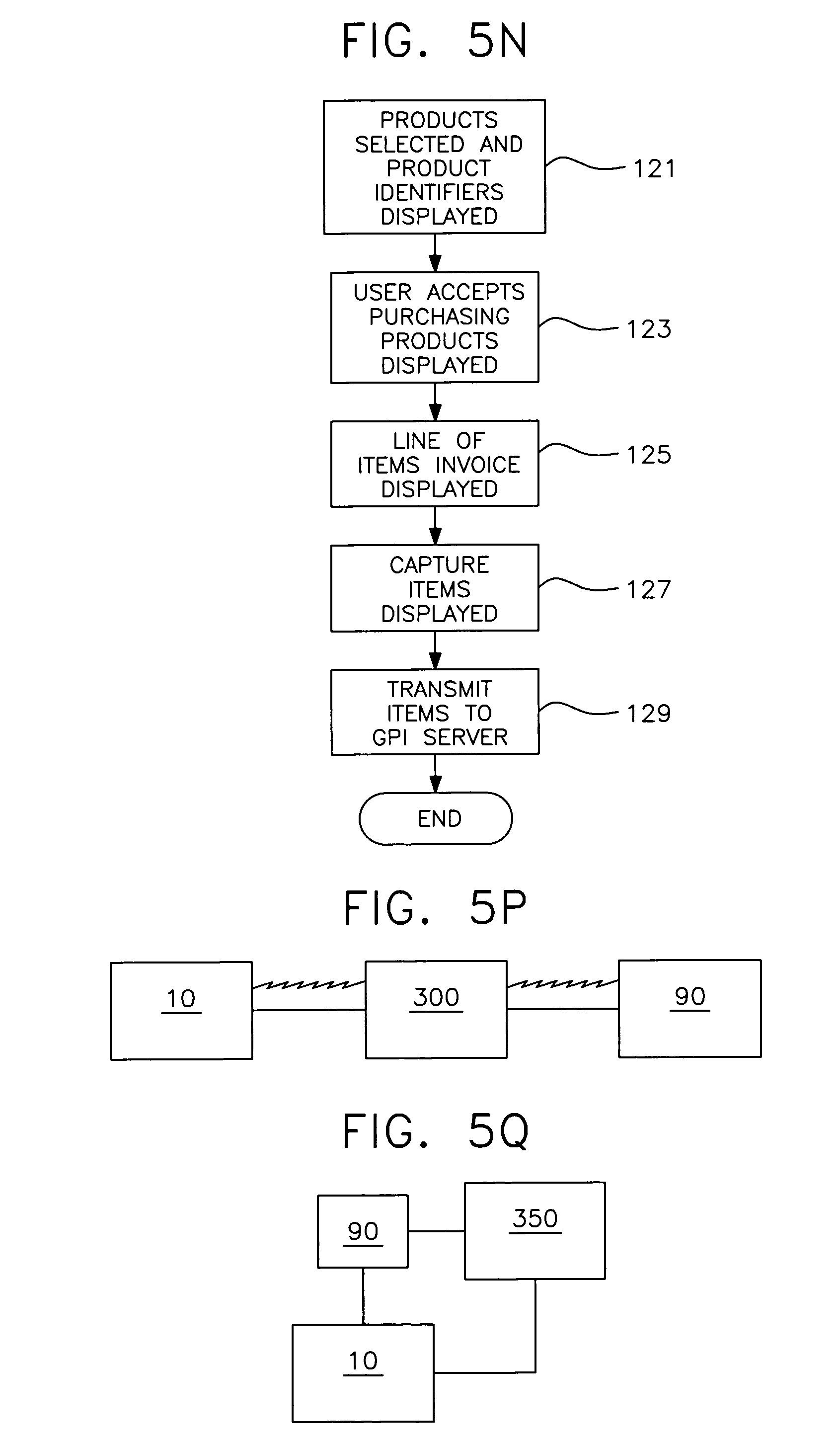 Patent Us8473313 System And Method For Communicating Product Mtd 2150 Wiring Diagram Drawing