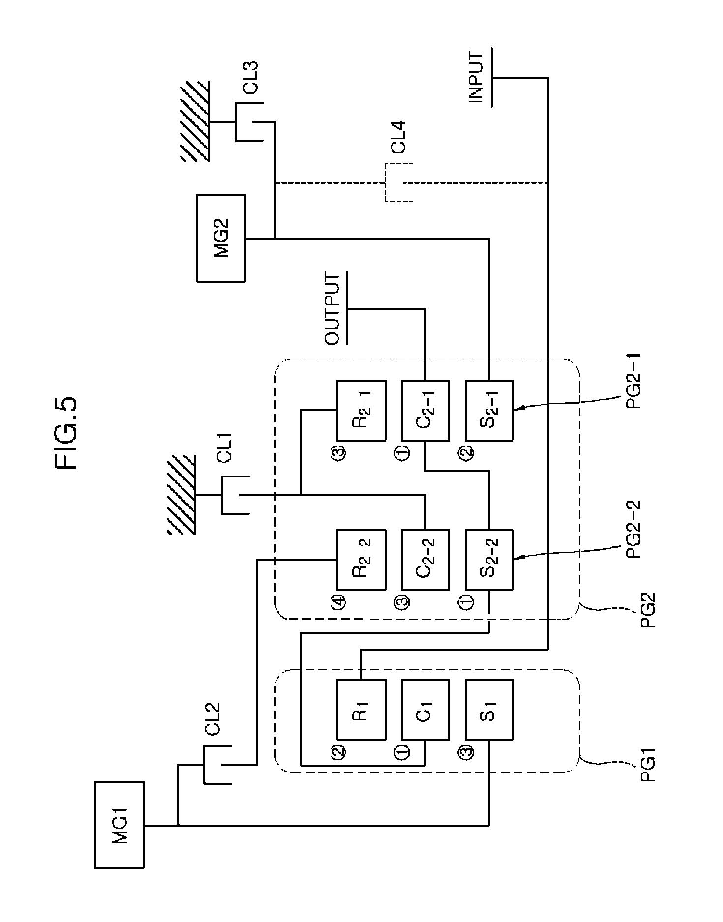 电路 电路图 电子 原理图 1470_1875 竖版 竖屏